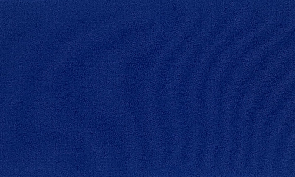 Blue Caress Line Tablecloth