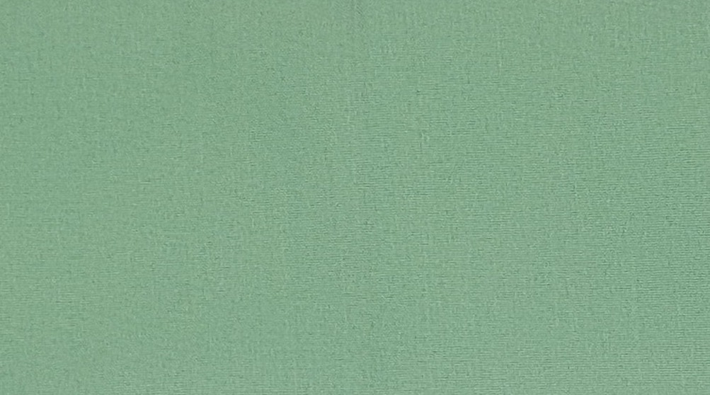 Sage Caress Linen Tablecloth