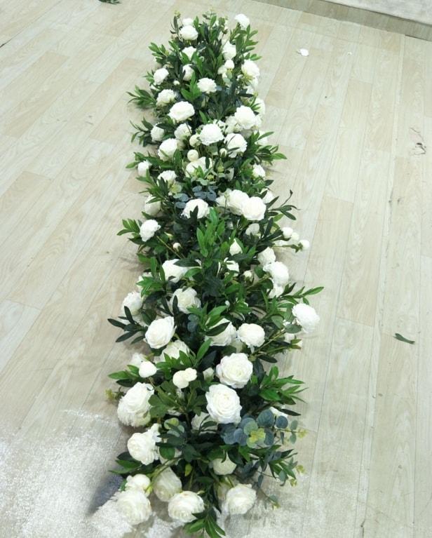 artificial-silk-white-greenery-bridal-table-floral-runner-min.jpg