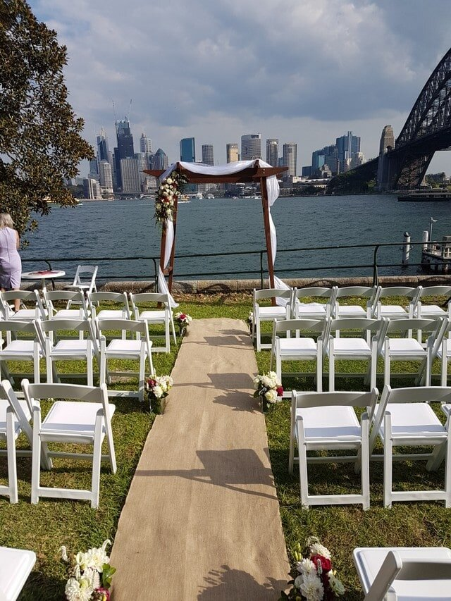 captain-henry-waterhouse-reserve-sydney-harbour-wedding-ceremony-2-min.jpg