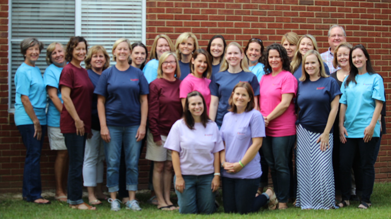wildwoodpreschool-staff-2017.png