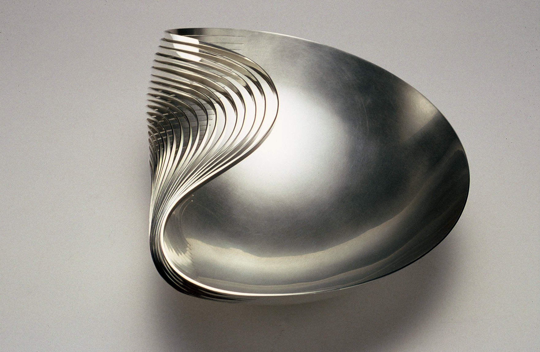 no 1'Dented Bowl' in sterling silver.jpg