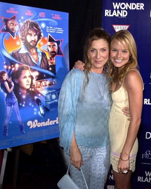 Dawn & Kate premier.jpg