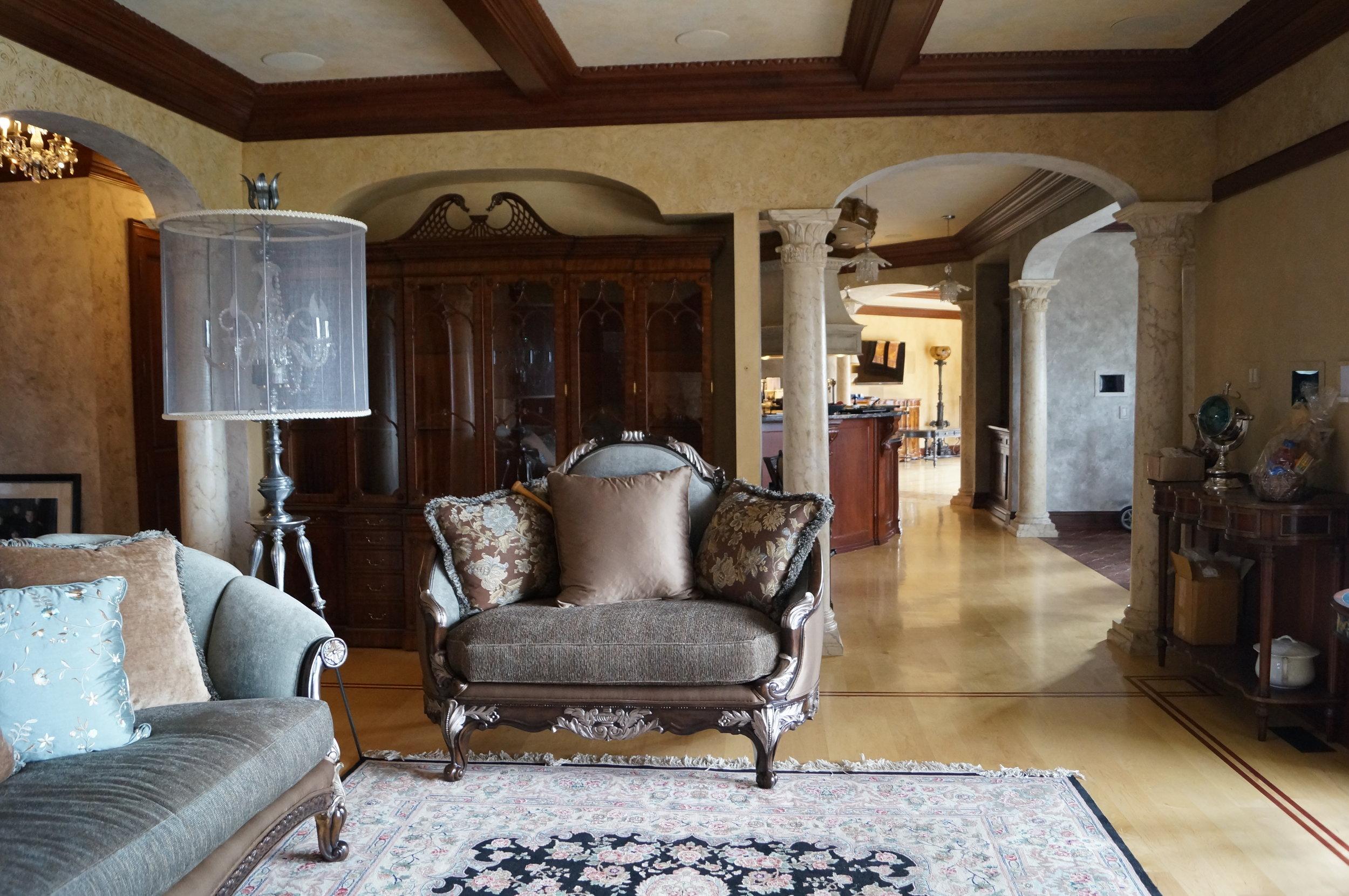 Johnson's Furniture 010.JPG
