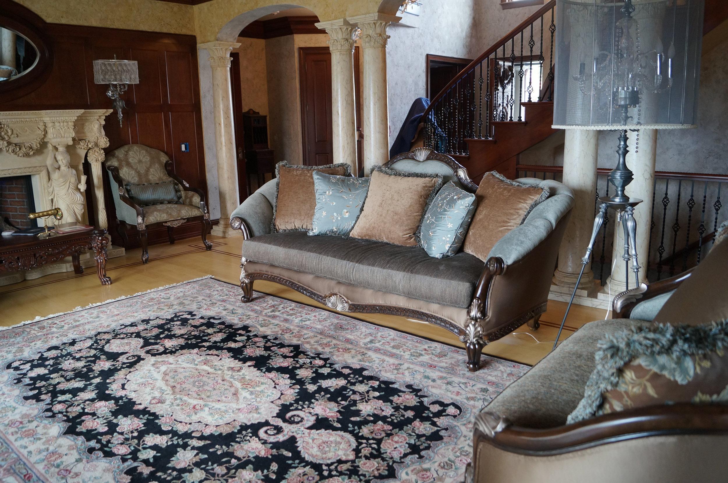 Johnson's Furniture 007.JPG