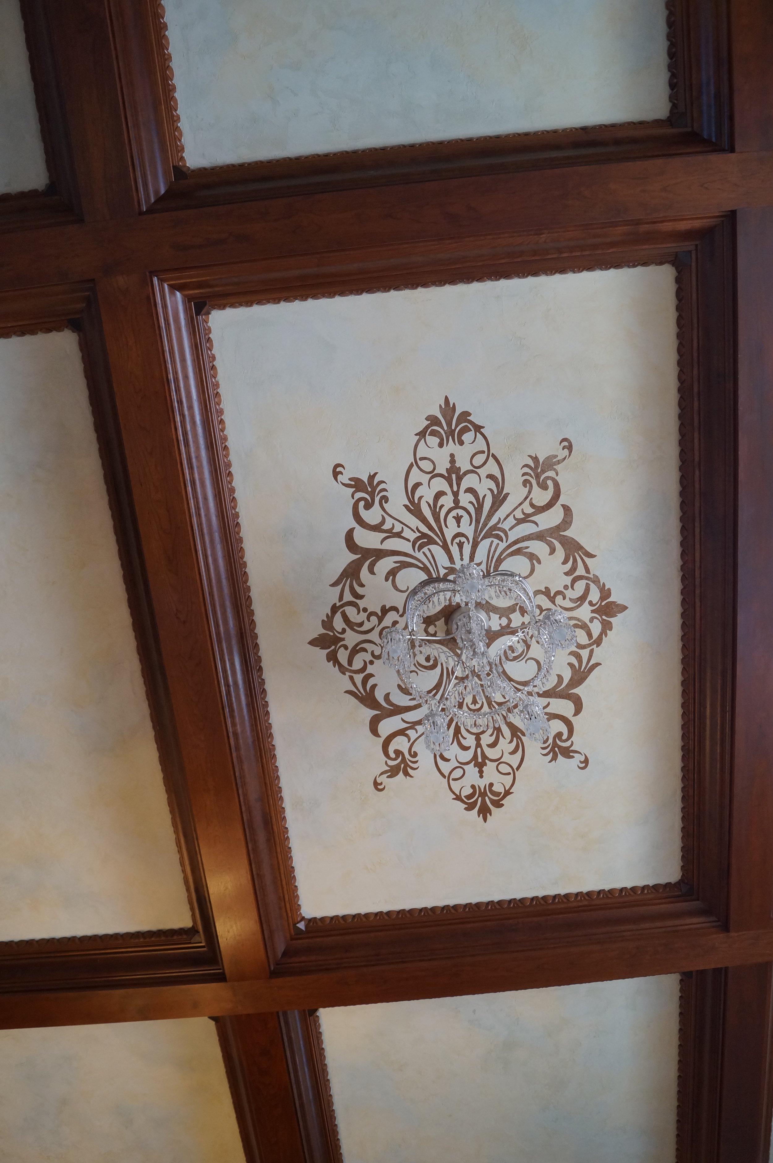 Johnson's Furniture 043.JPG