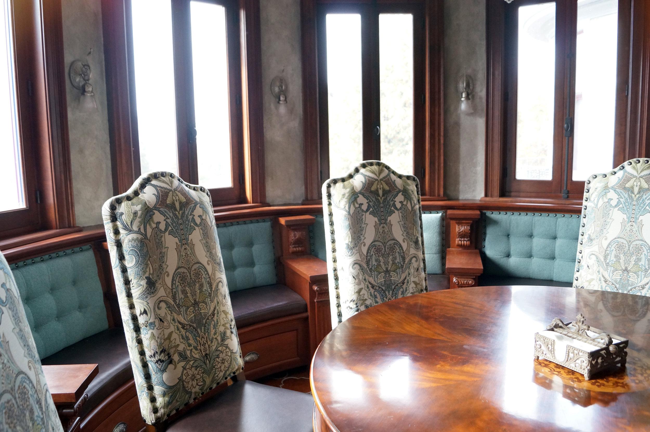 Johnson's Furniture 060.JPG