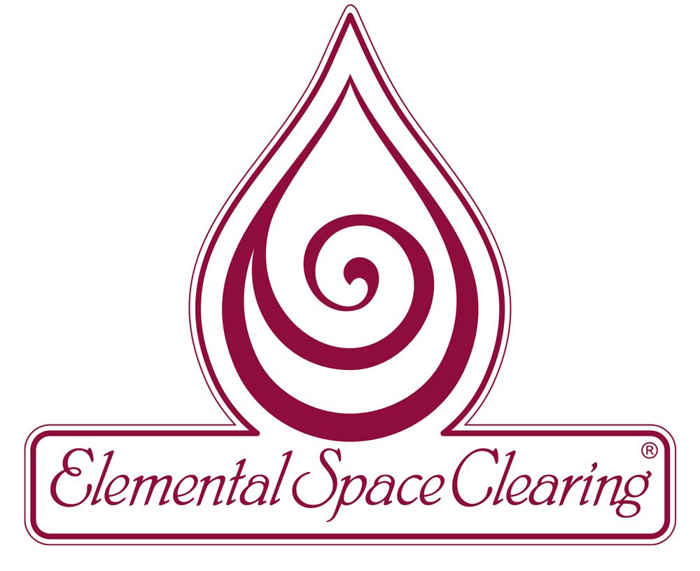 DL-Elemental-Space-Clearing-logo-Red.png