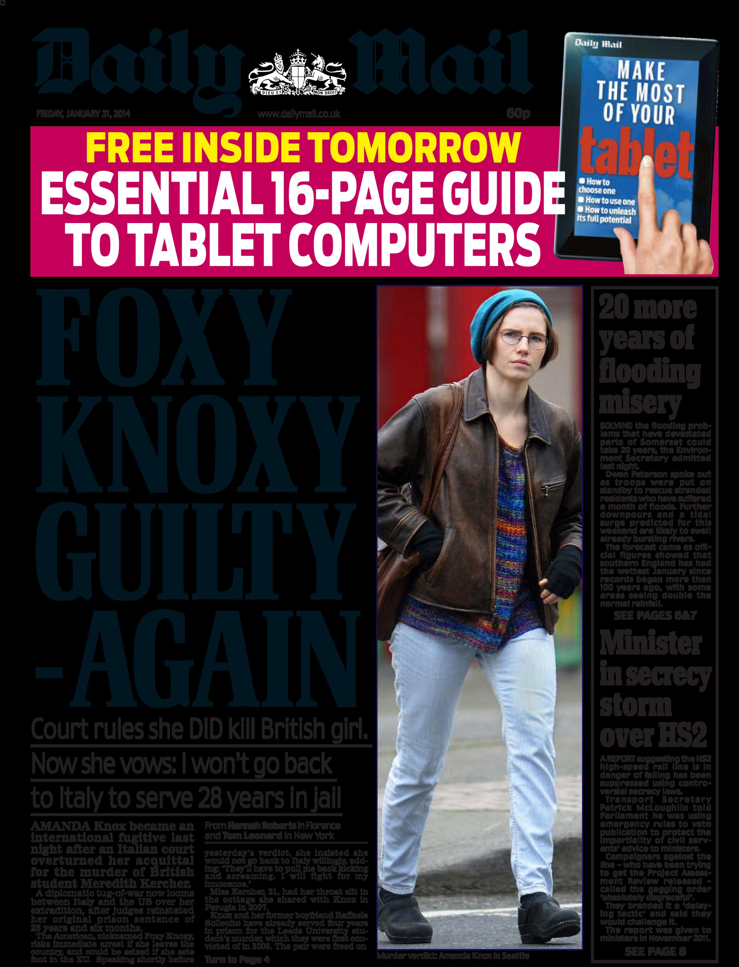 website foxy.png