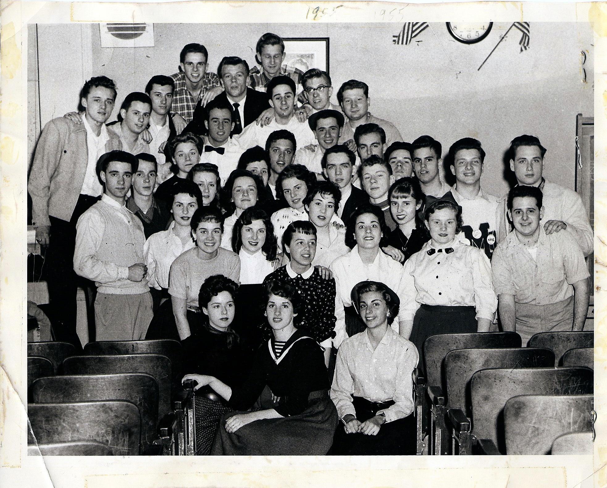MC-Seniors-1955-1.jpg