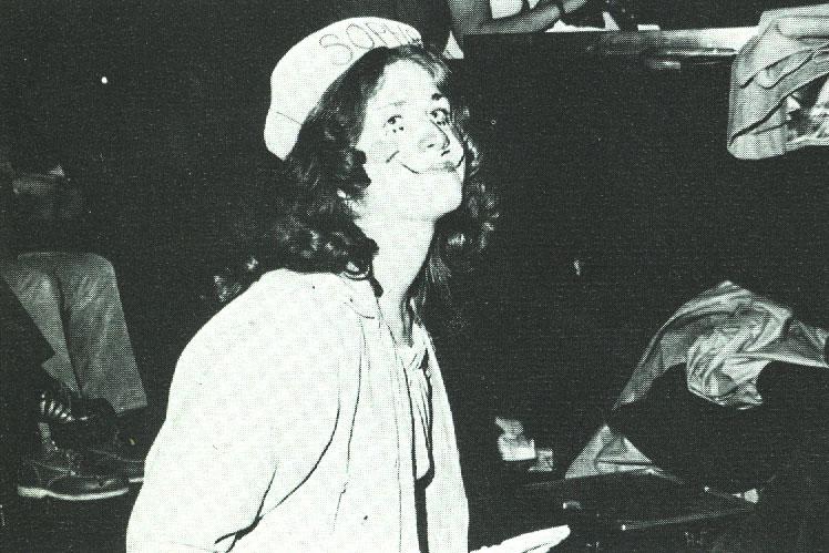 19750005-rt.jpg