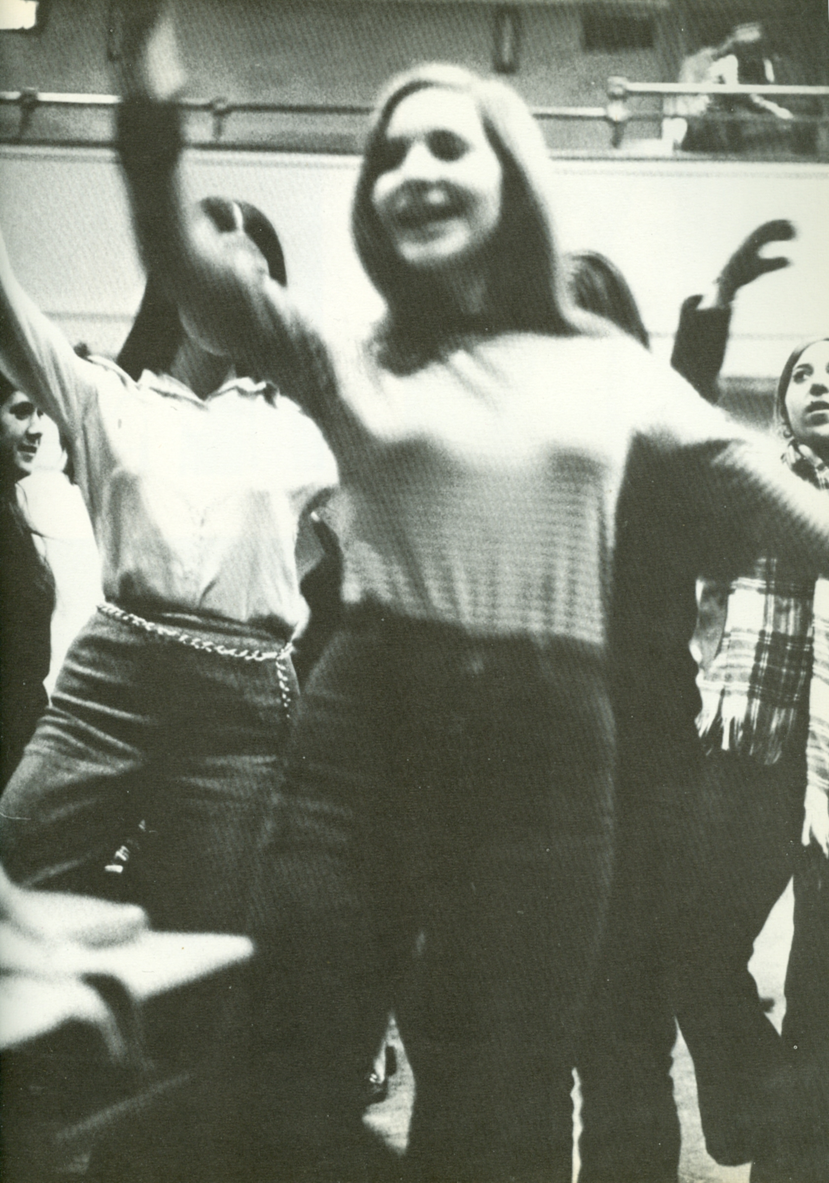 SING19700012.jpg