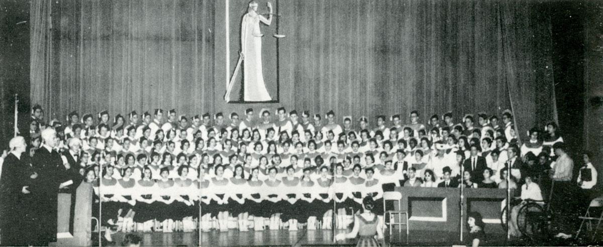 1956sing01.jpg