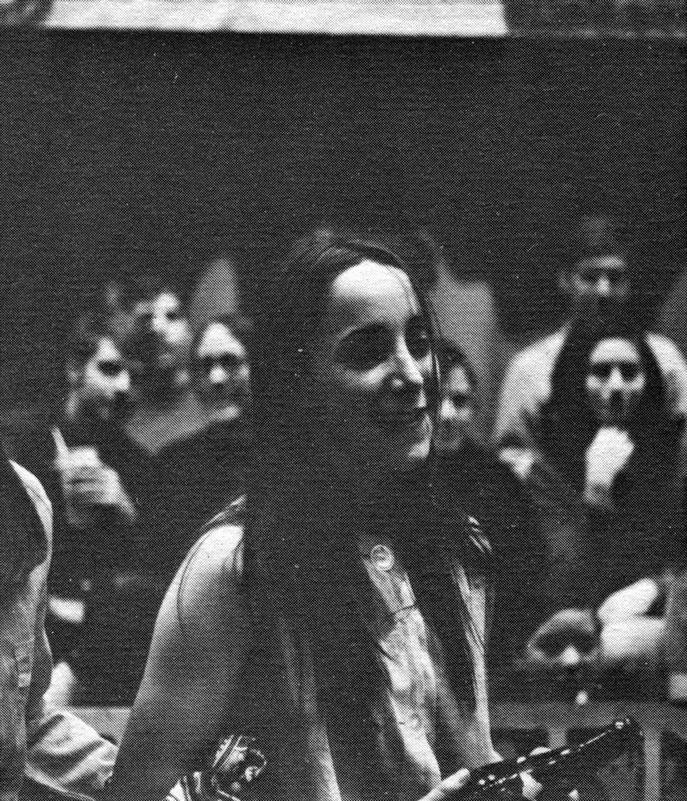 SING1969-a.jpg