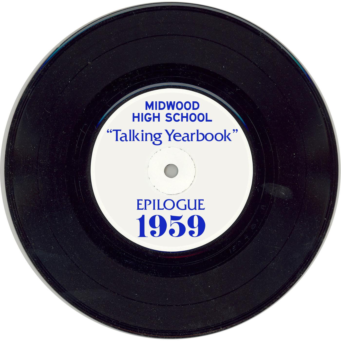 1959-vinyl.jpg