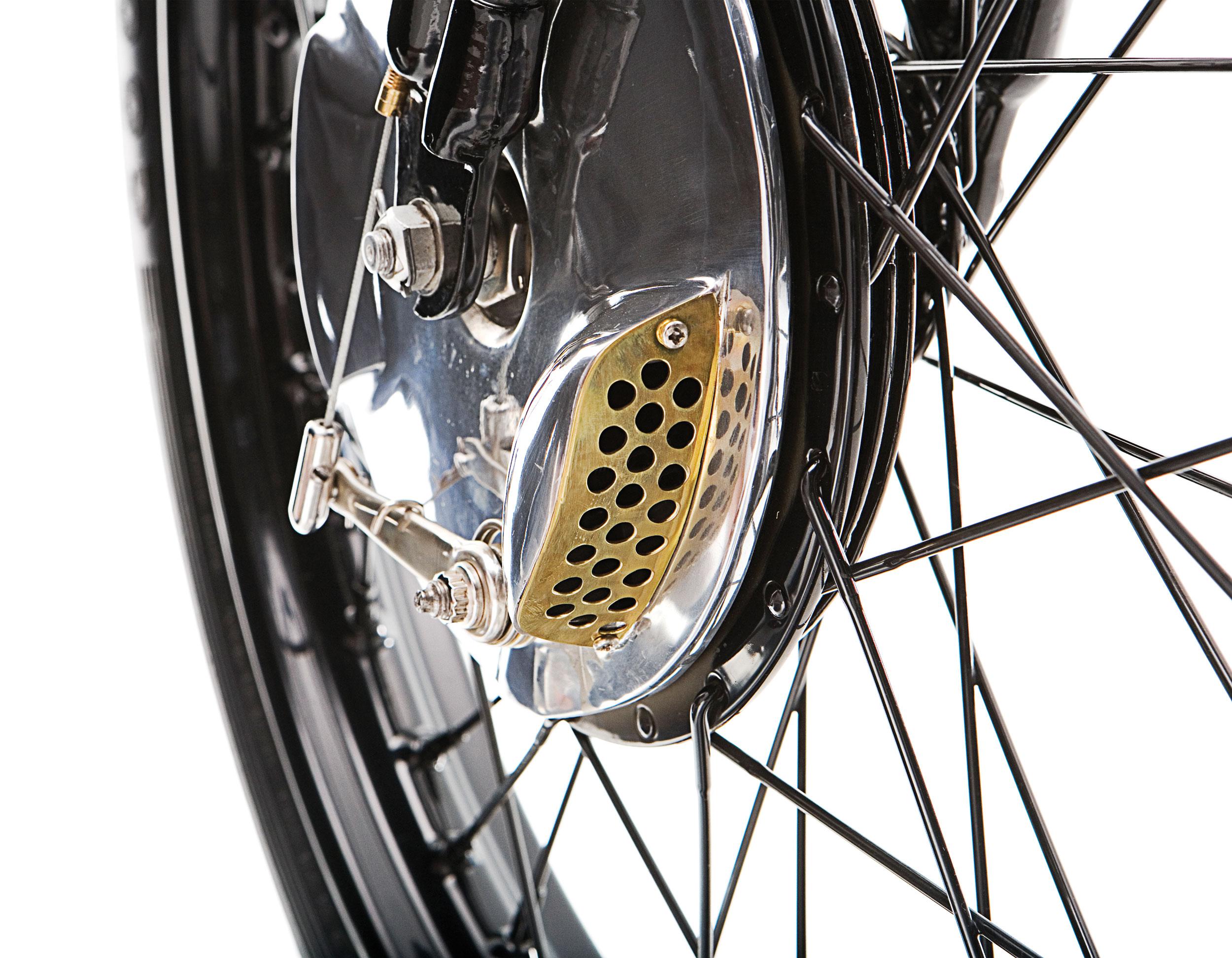 Bullet-Front-Brake-Detail.jpg