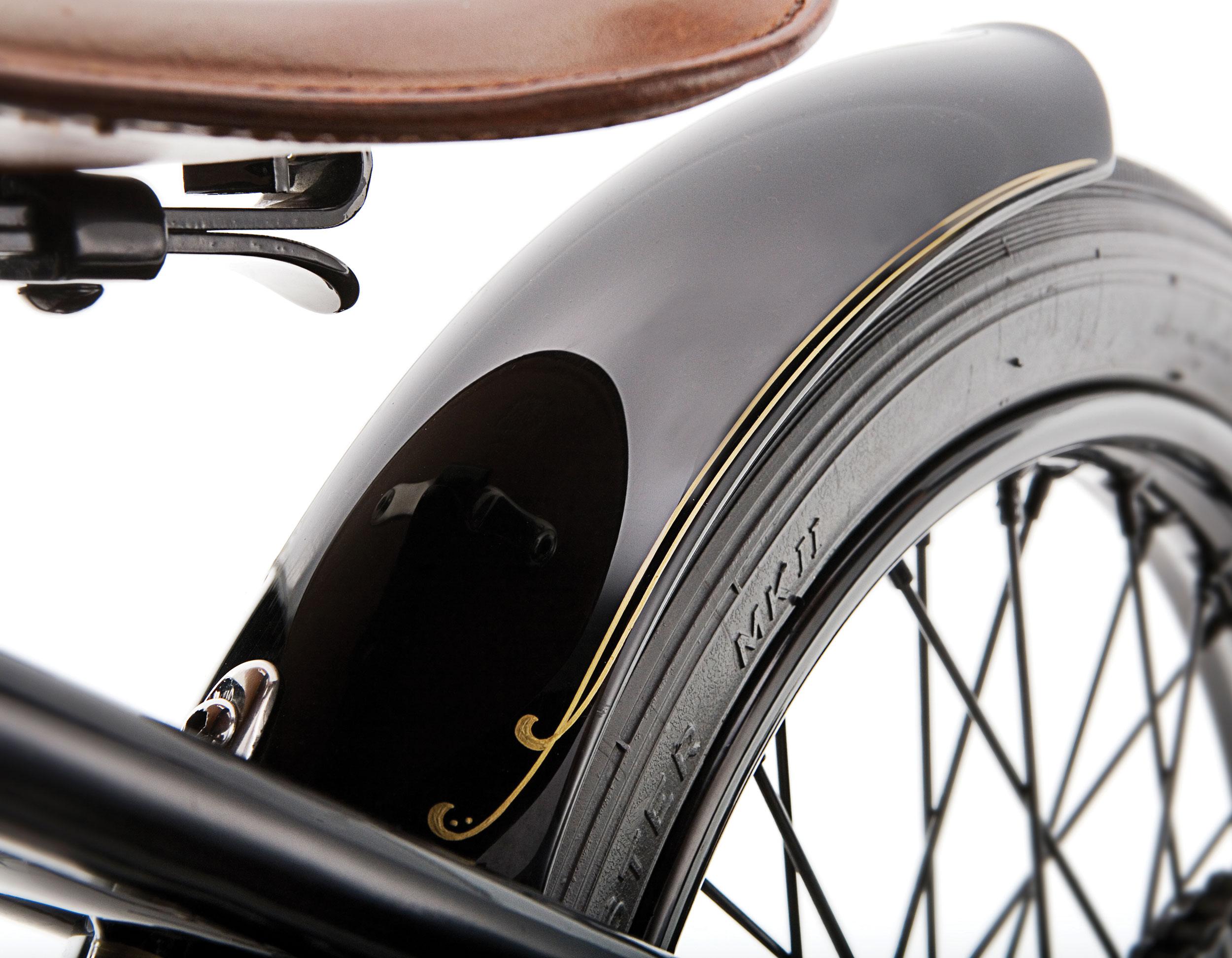 Bullet-Rear-Fender.jpg