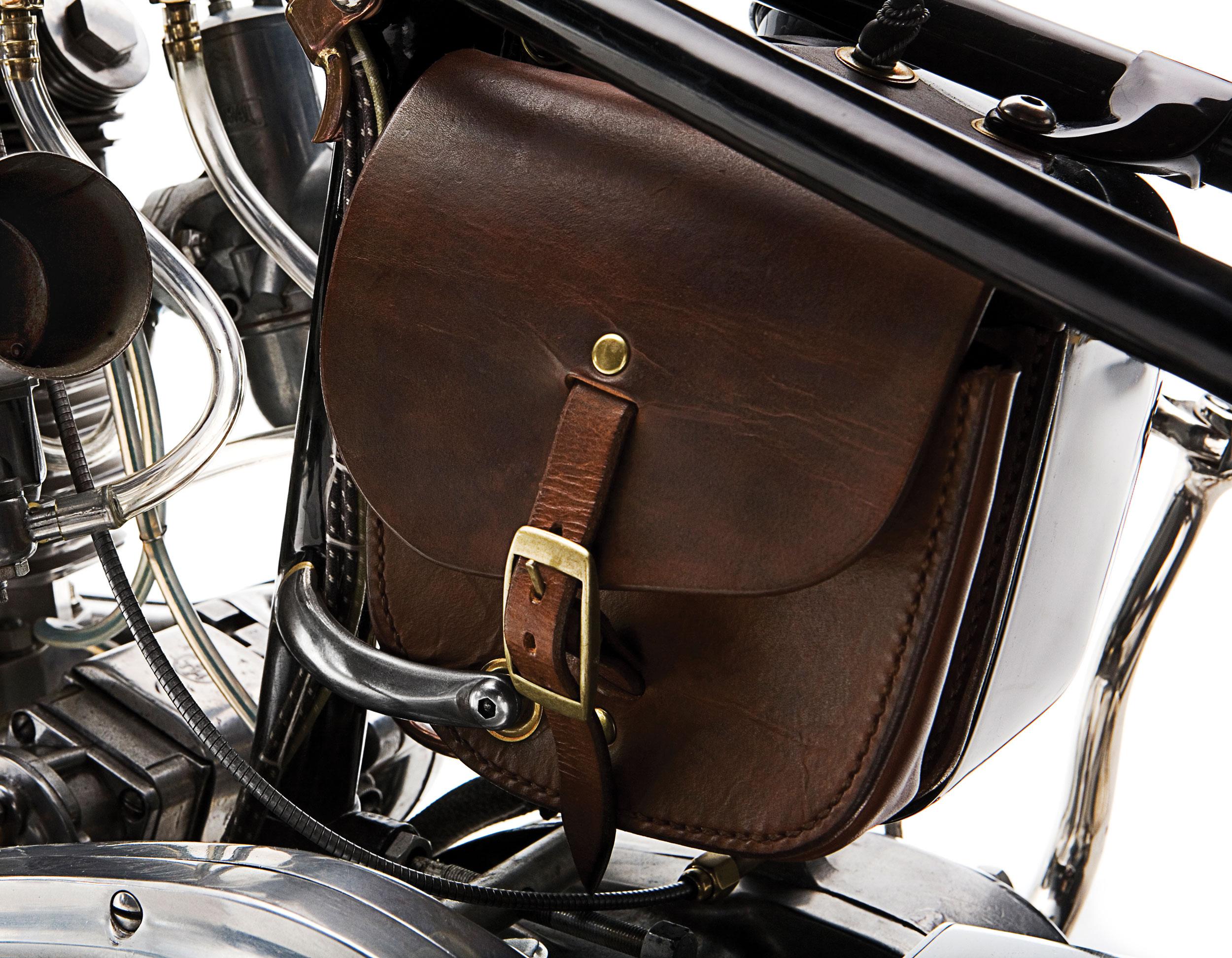 Bullet-Tool-Bag.jpg