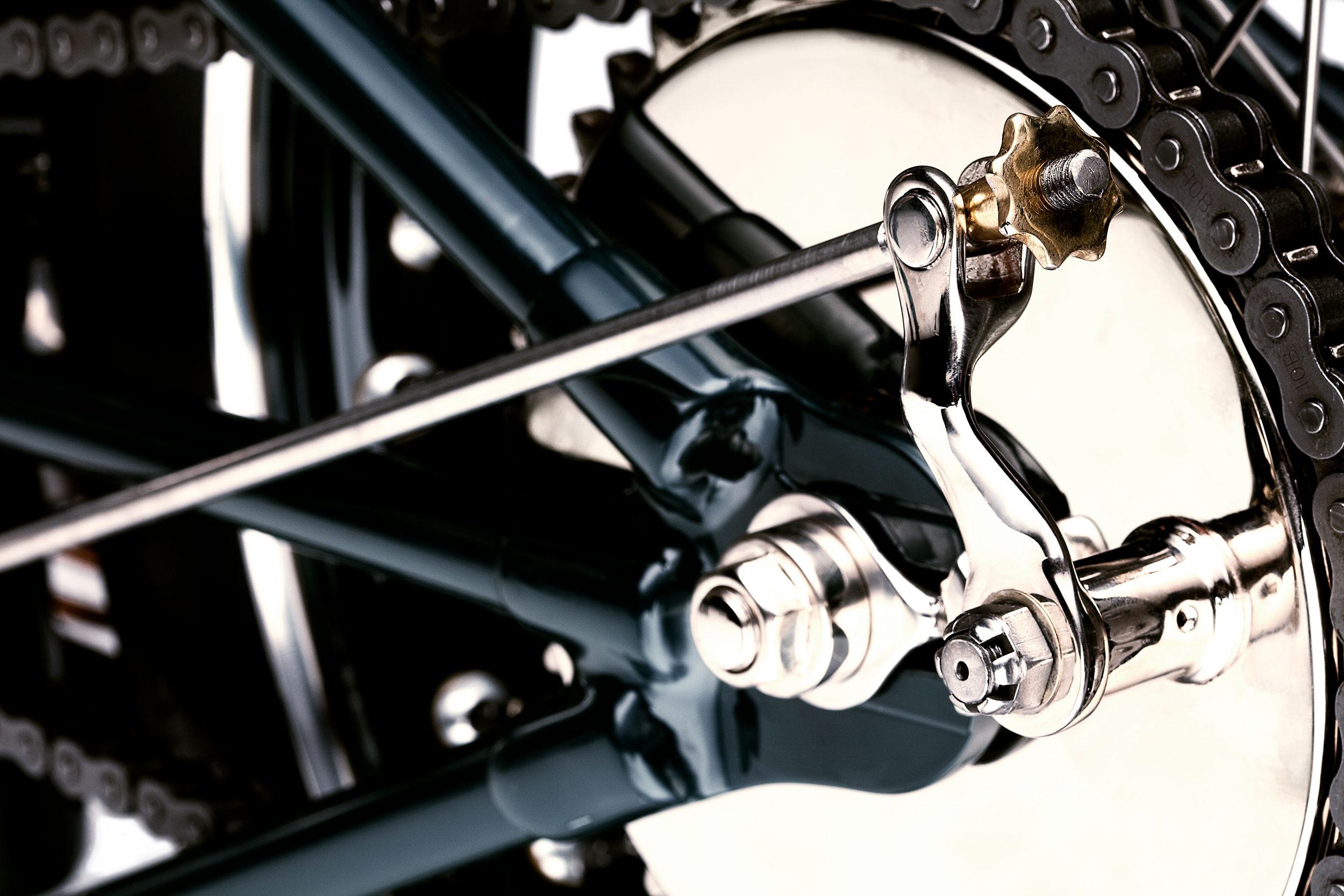 Kestrel-Rear-Brake.jpg