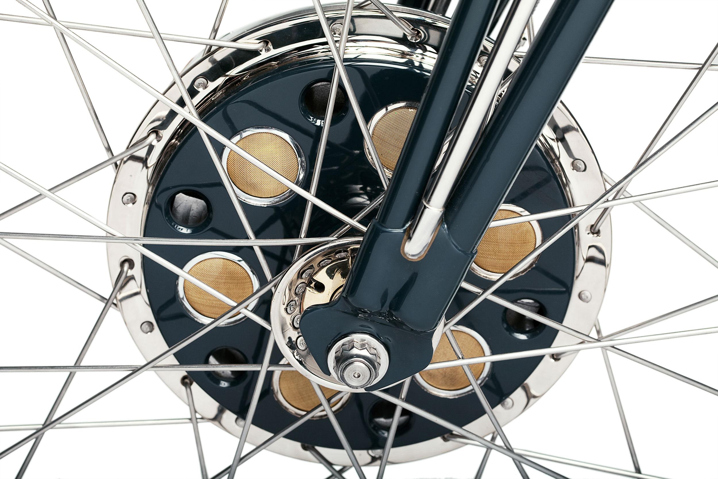 Kestrel-Front-Brake-Left-Side.jpg