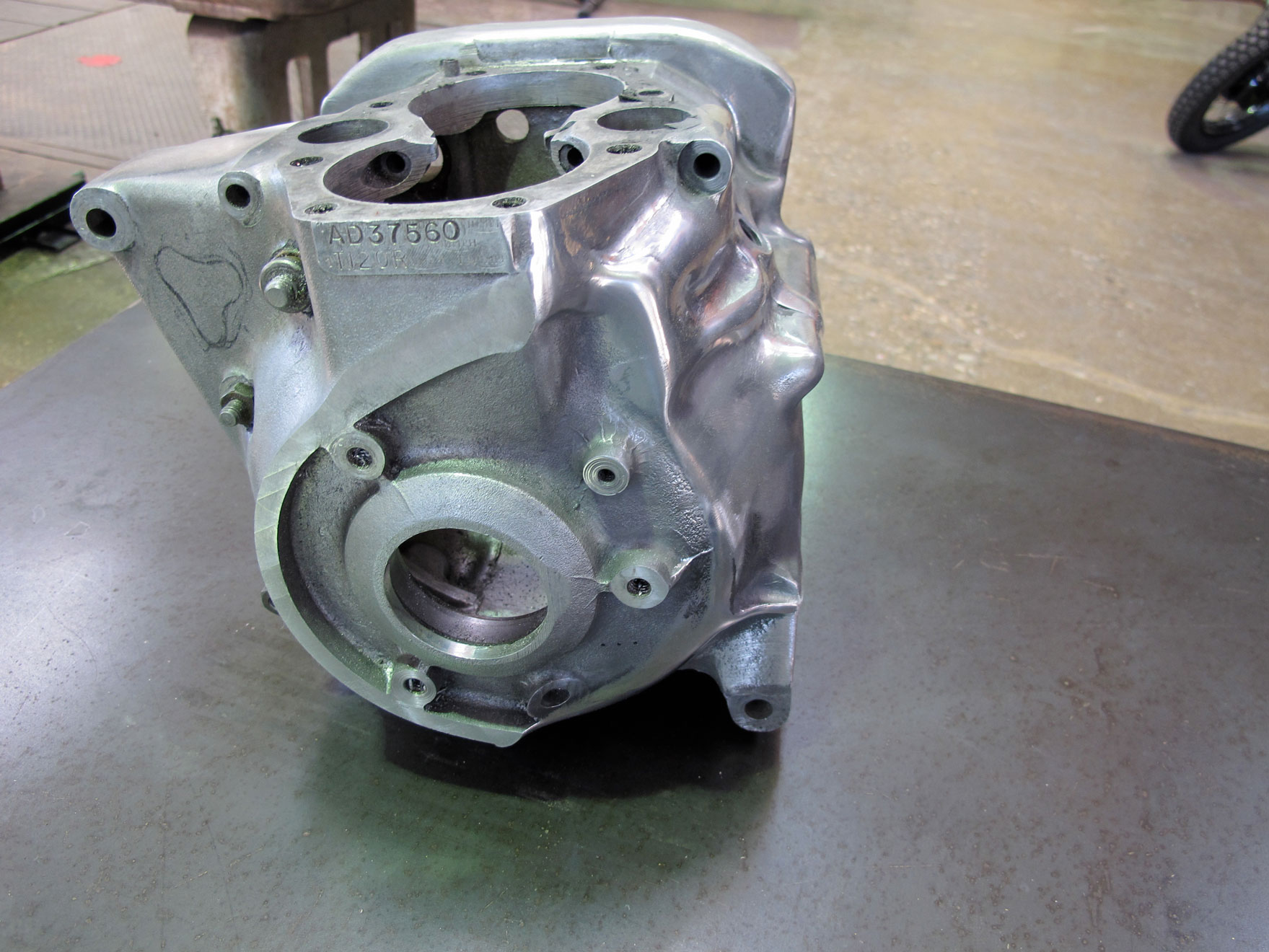 Kestrel-Engine-Crank.jpg