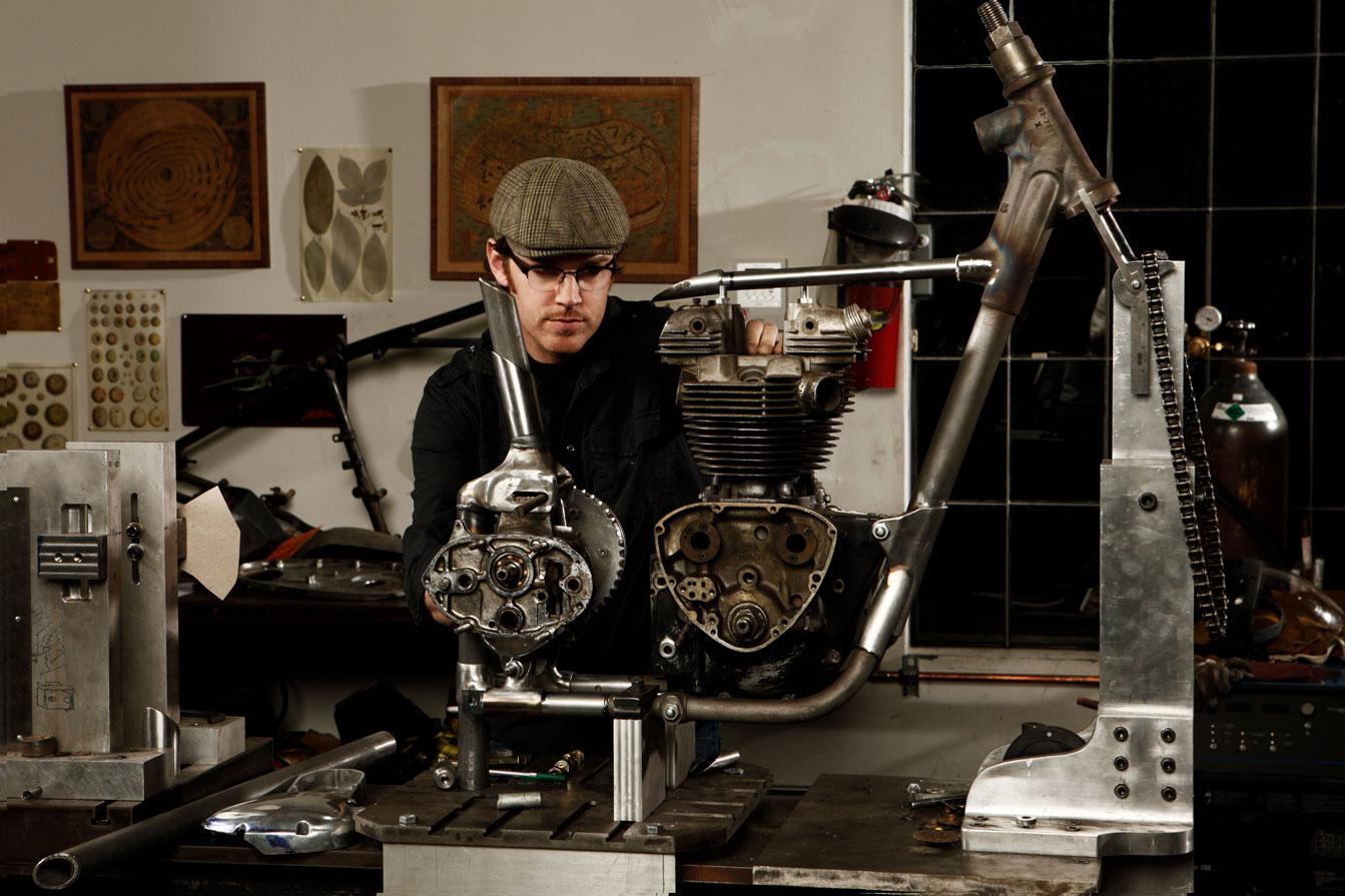 Kestrel-Engine-Mockup.jpg