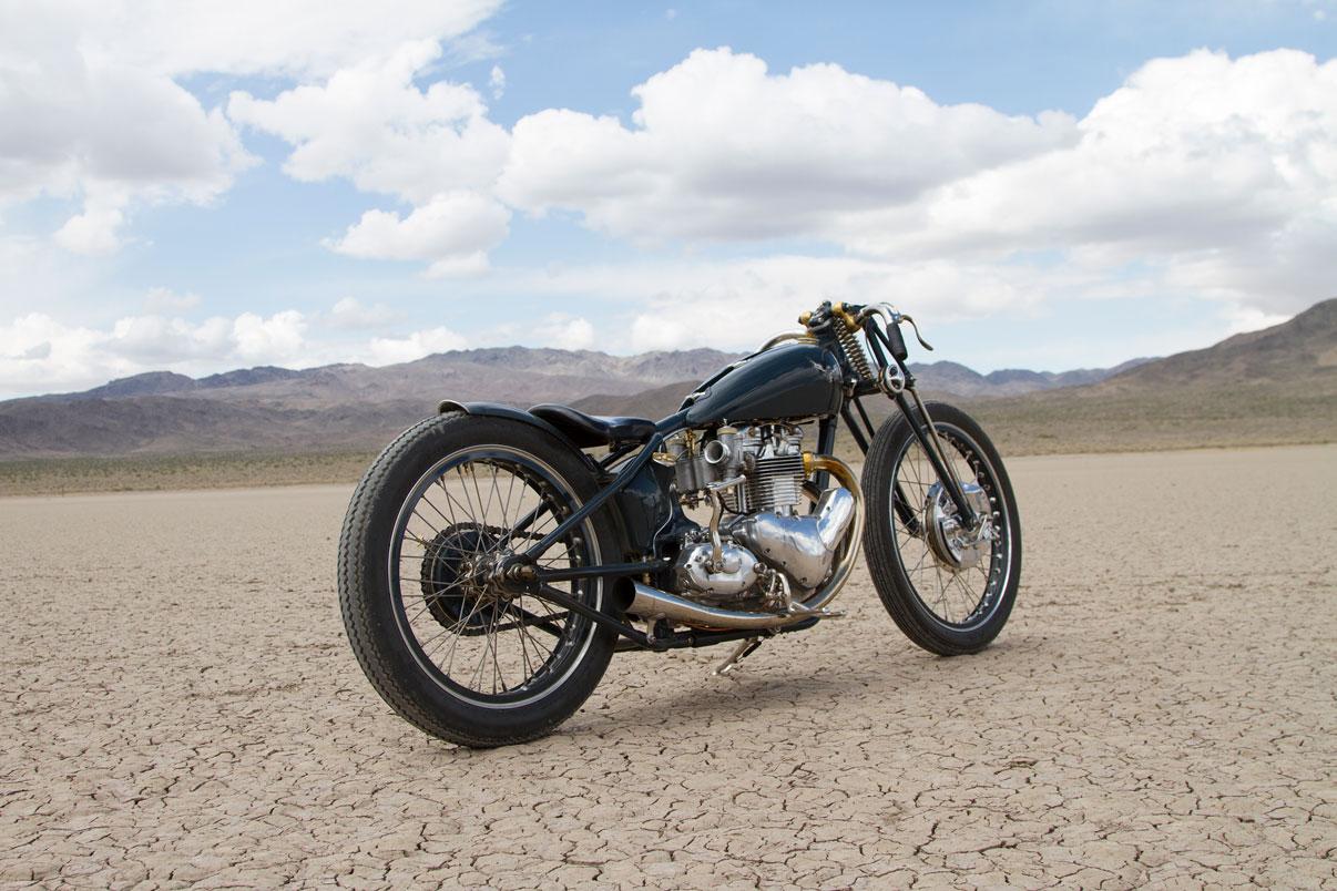 Kestrel-Desert-Right.jpg