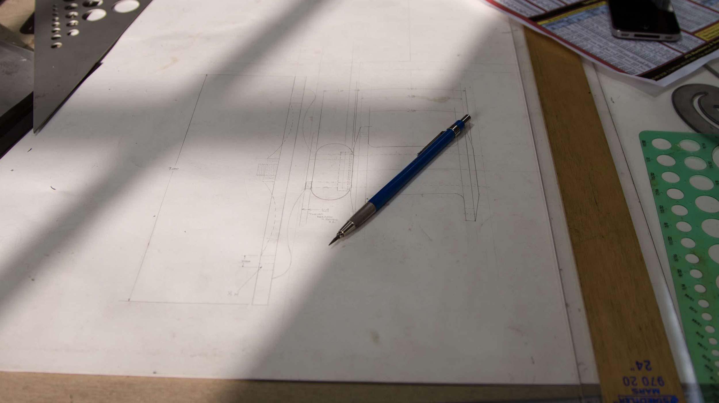 White-Rear-Axel-Sketch-Web.jpg