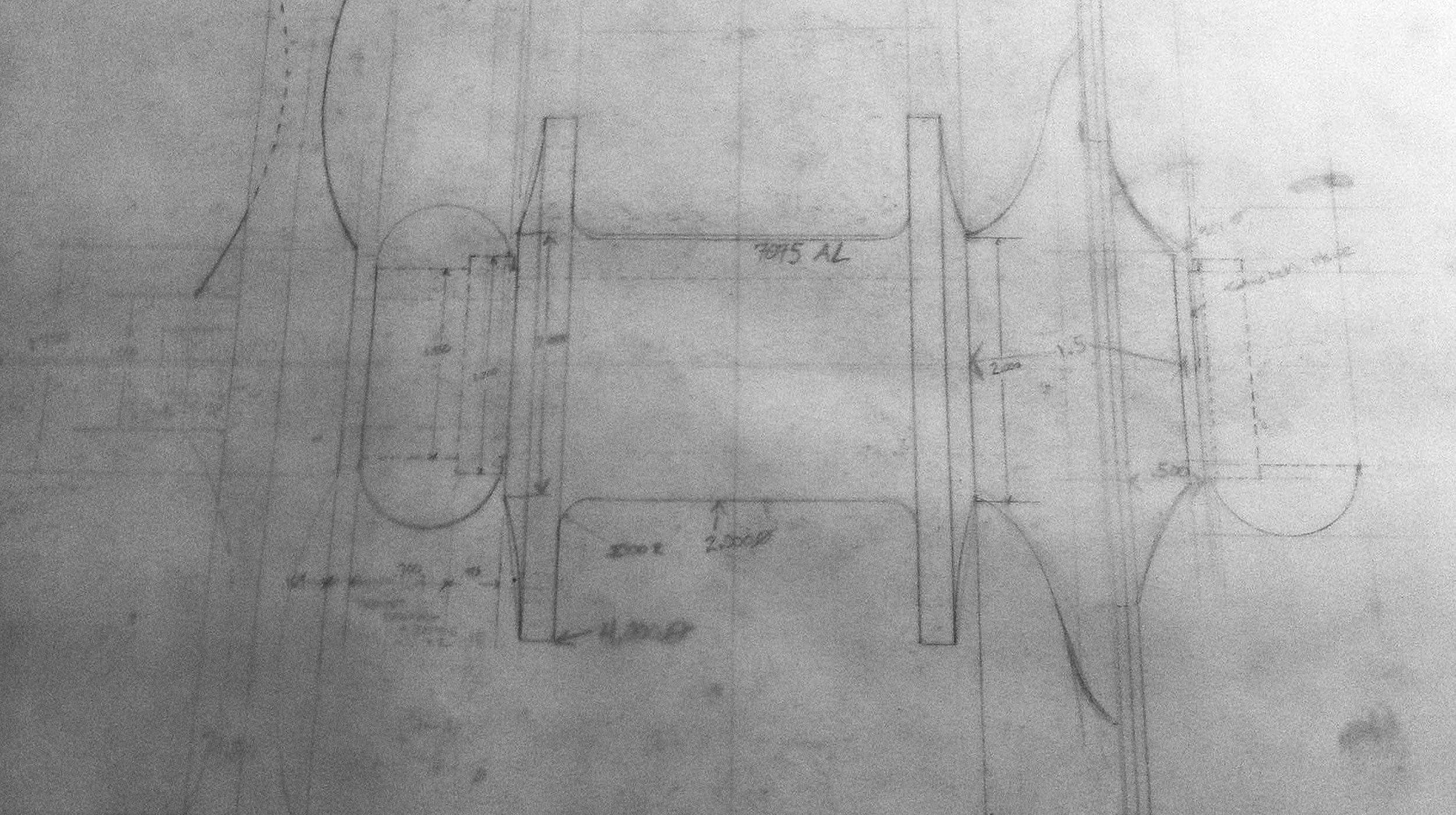 White-Rear-Axel-Swingarm-Sketch-Web.jpg