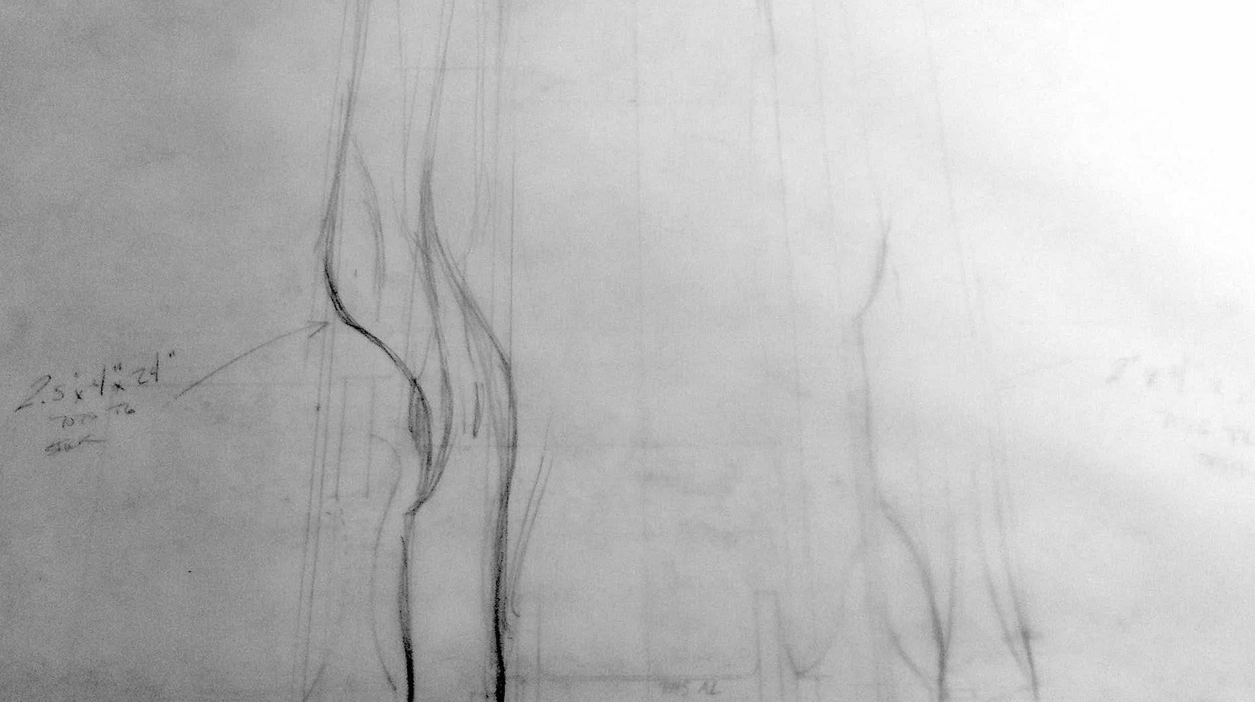 White-Swingarm-Sketch-Full-Web.jpg