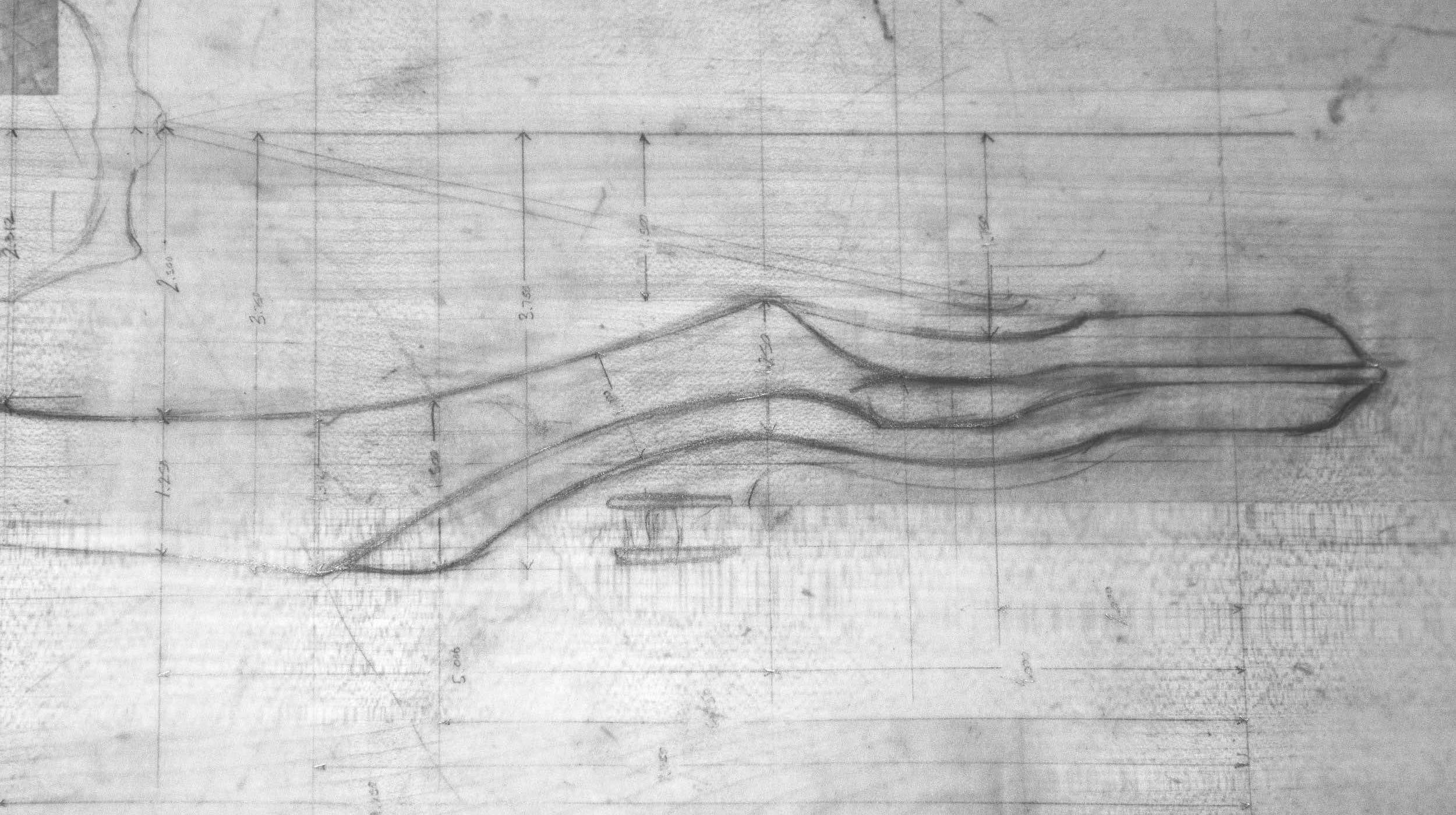 White-Swingarm-Rear-Axel-Sketch-Web.jpg