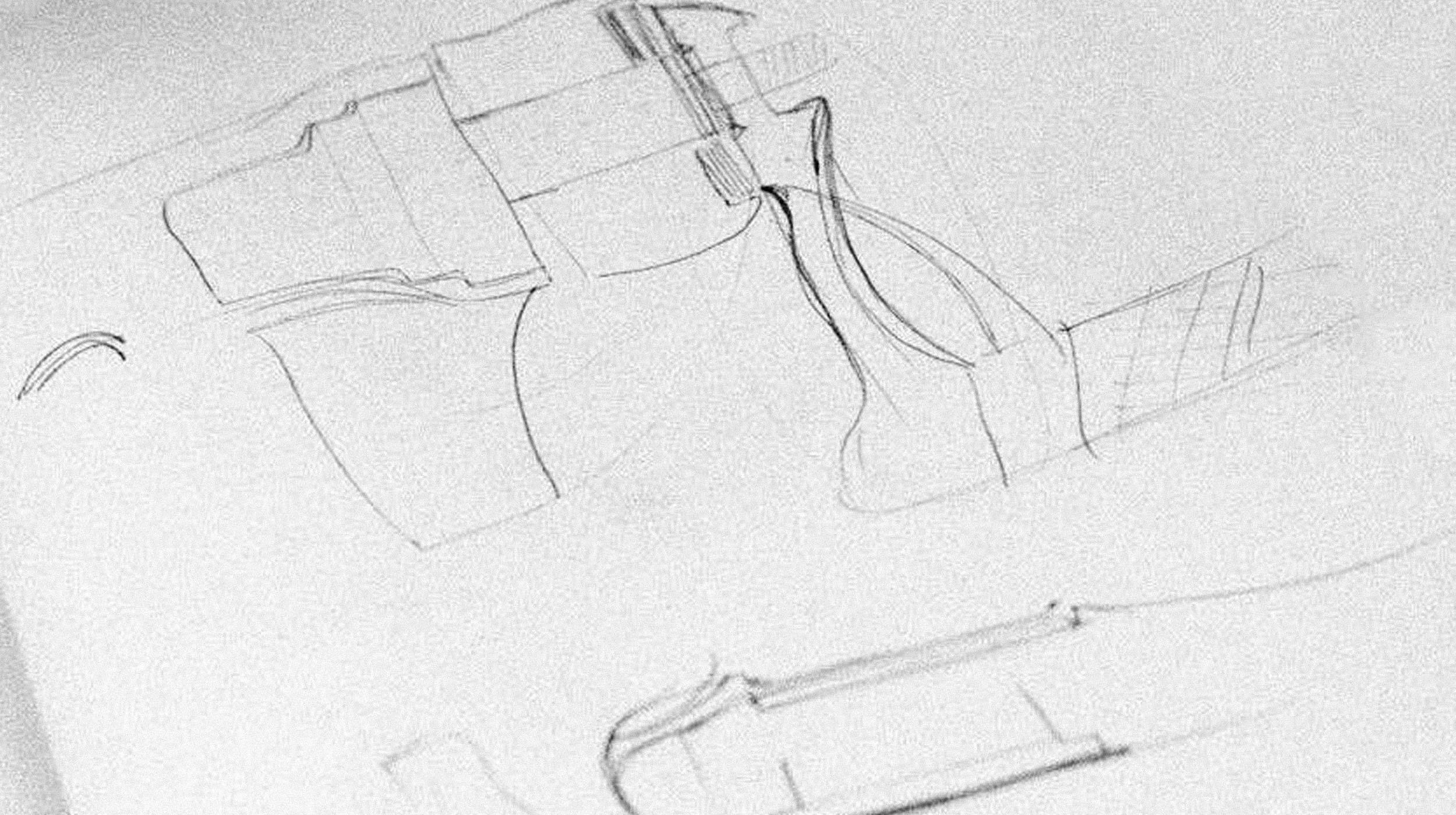 White-Floating-Footrest-Sketch-Web.jpg