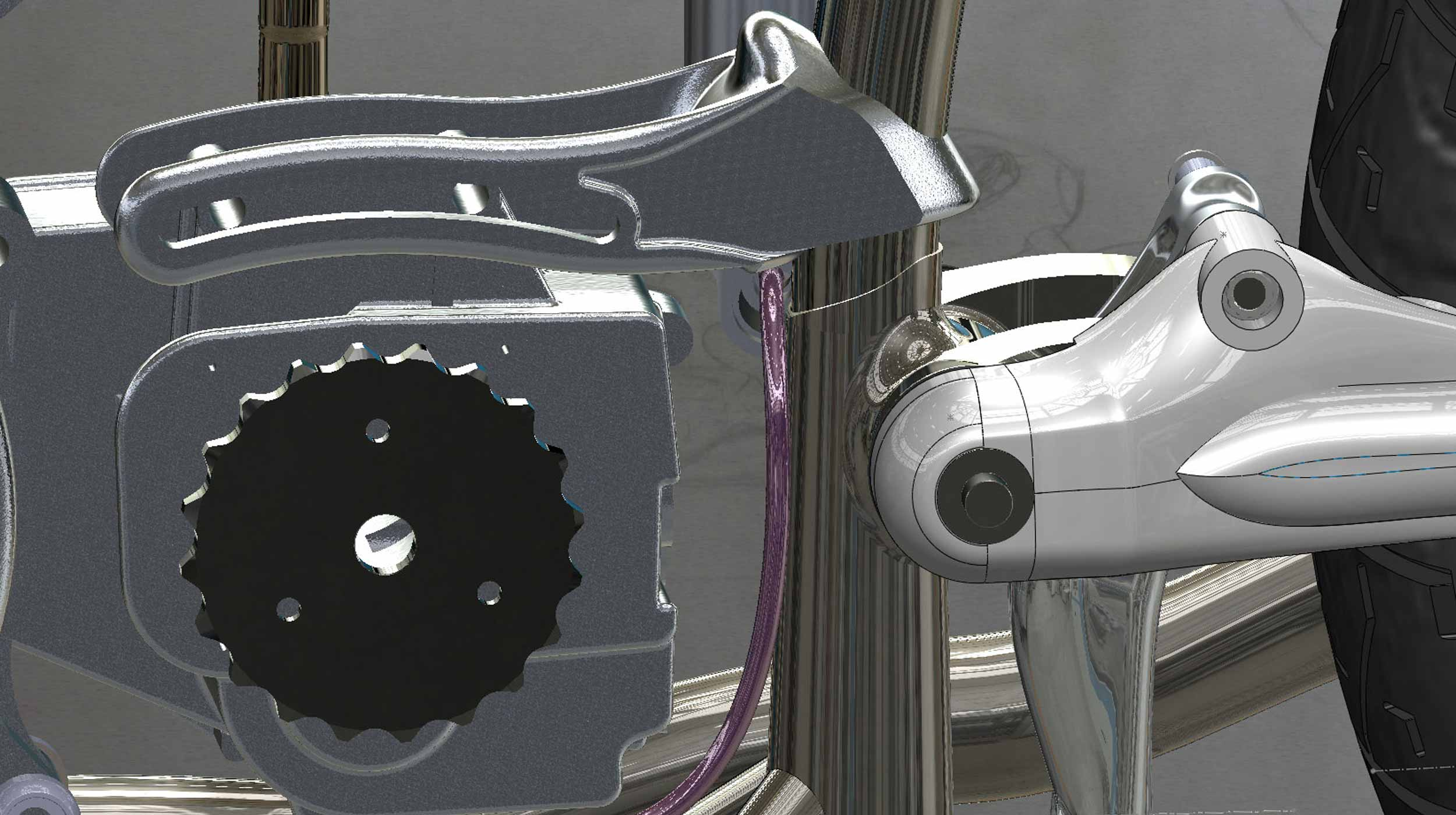 White-Gearbox-Mount-Profile-concept.jpg