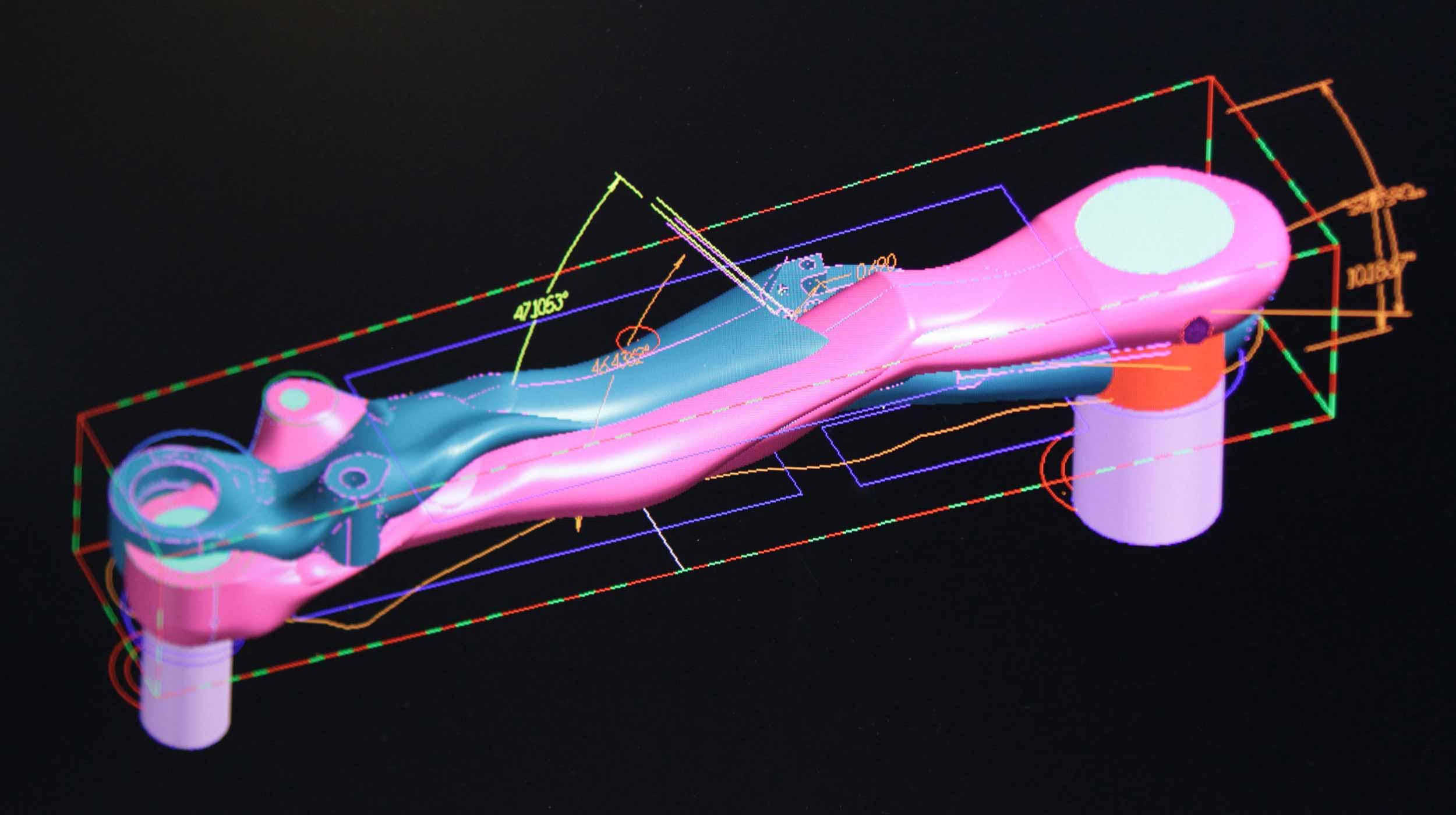White-Left-Swingarm-Model.jpg