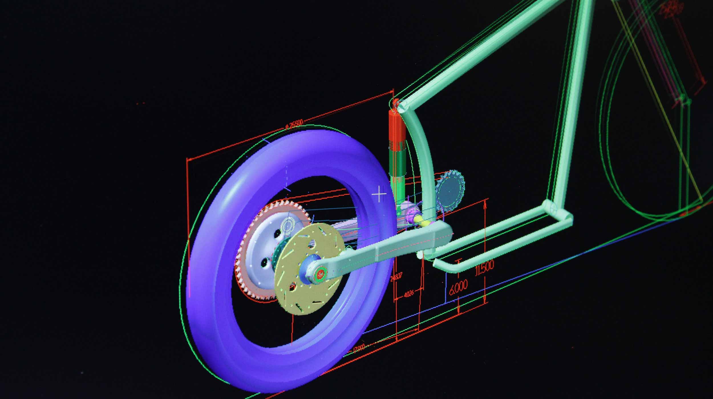 White-Rear-Suspension-Study.jpg