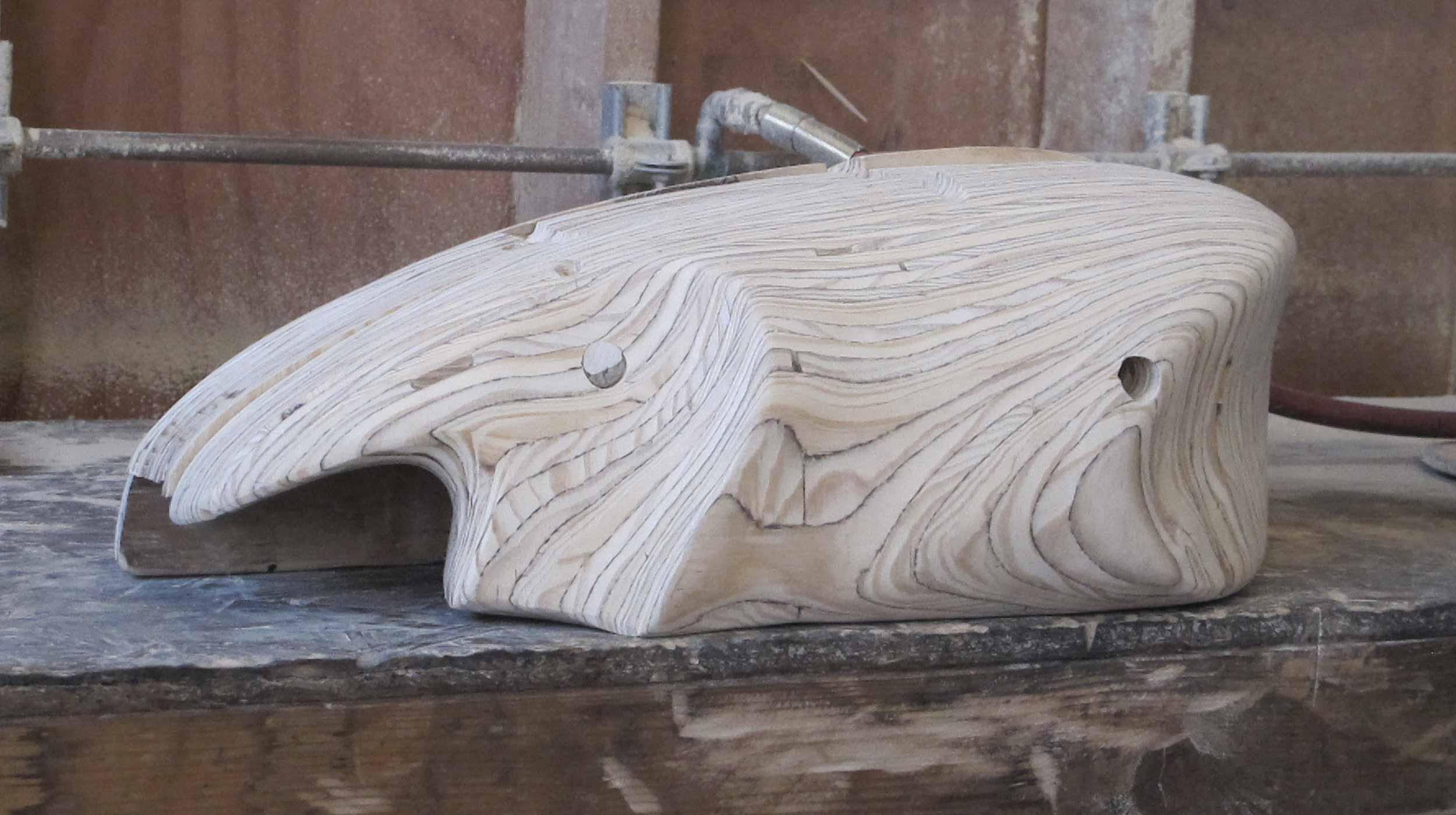 White-Tank-Wood-form-Refined.jpg