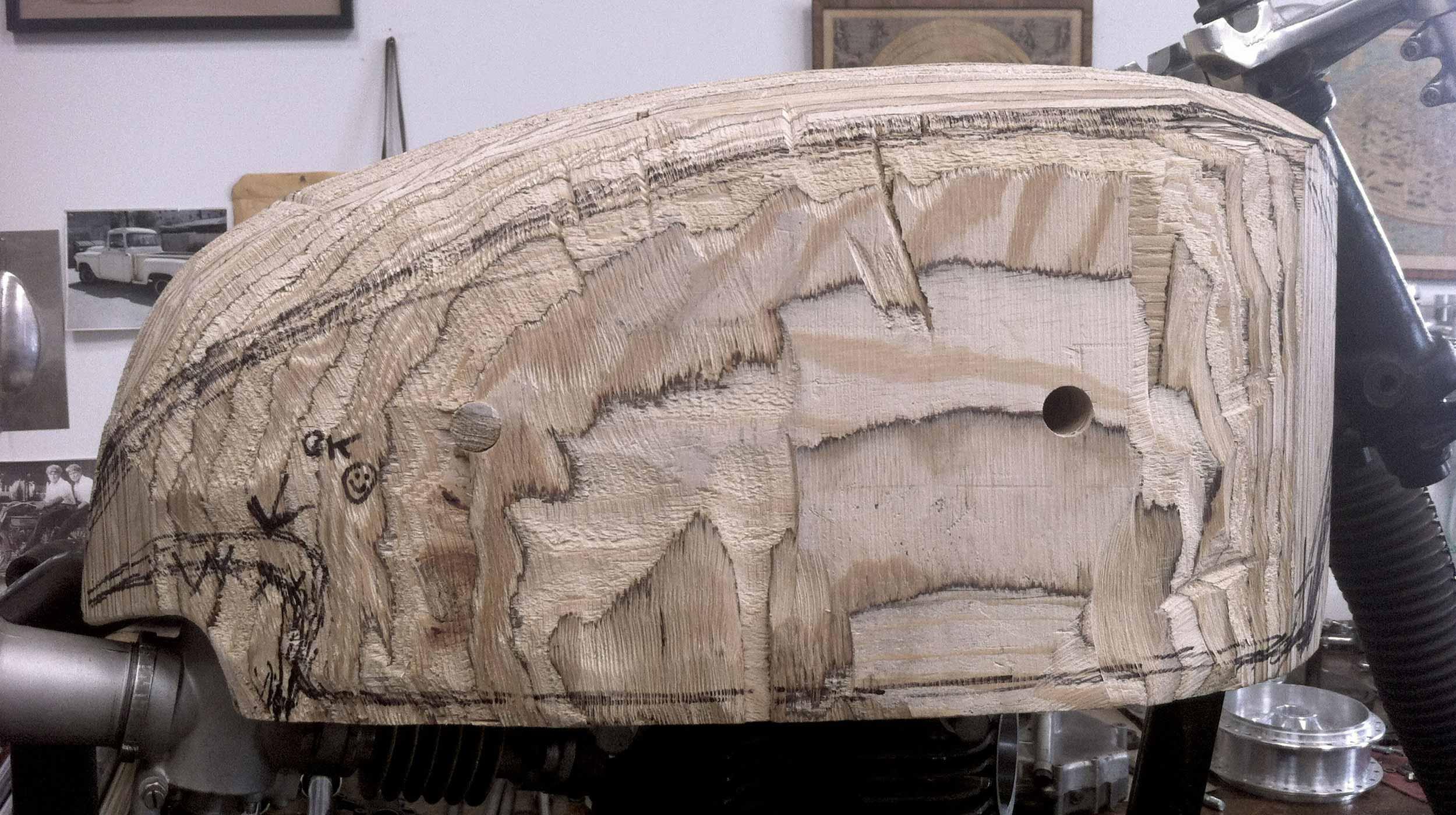 White-Tank-Wood-Form.jpg