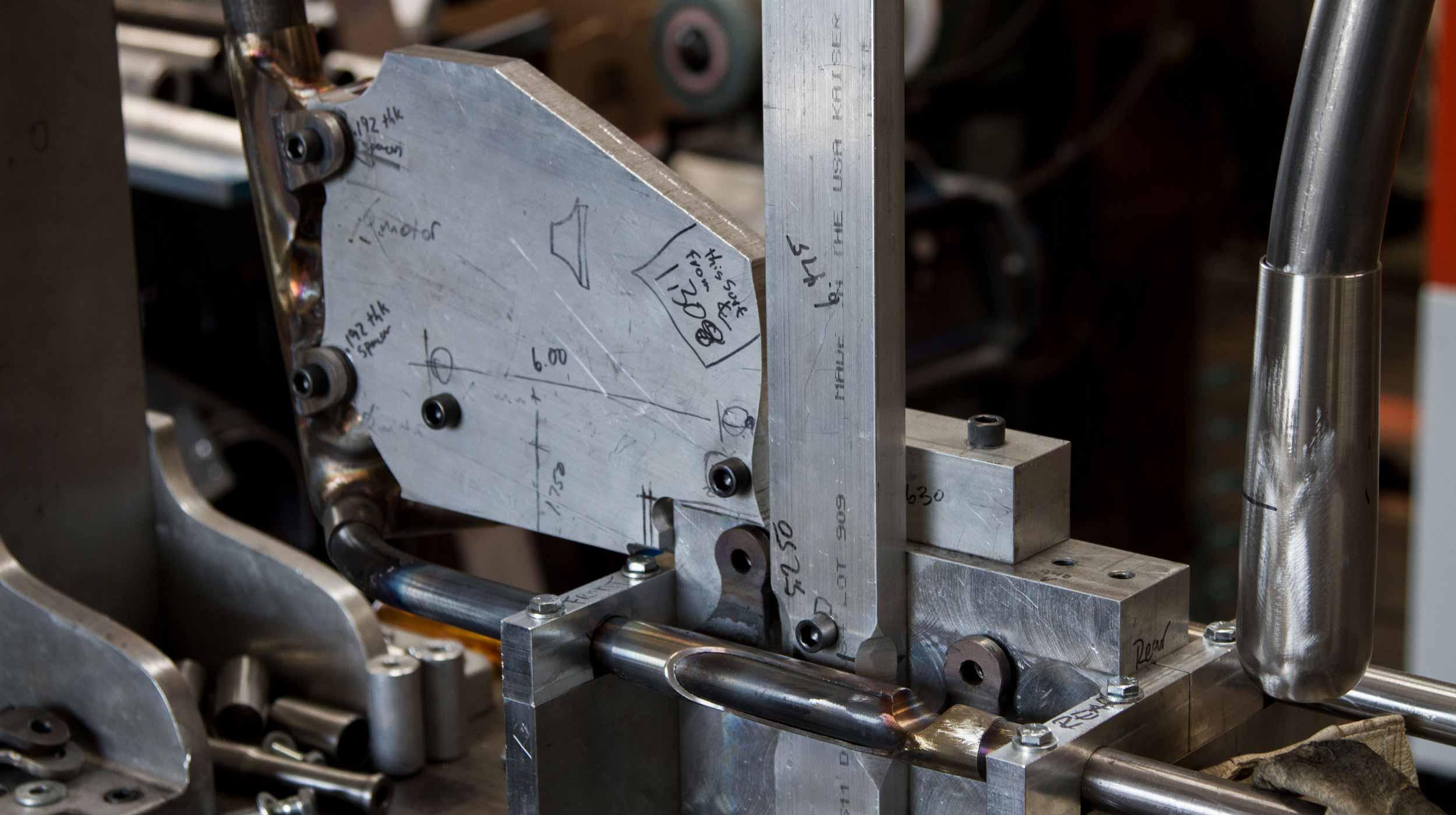 White-Frame-Jig-Engine-Mockup.jpg
