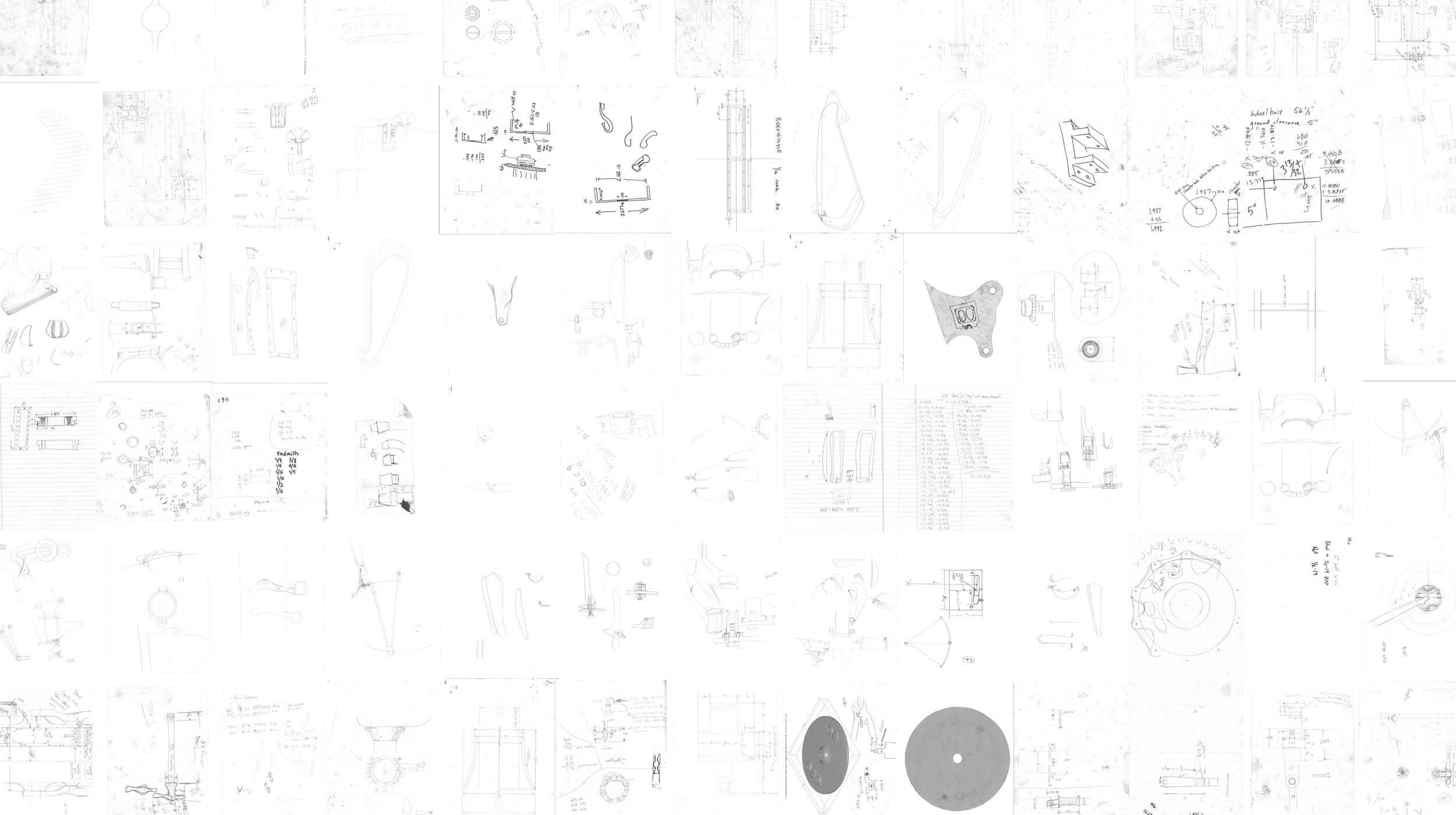 Black-Sketches-Grid.jpg