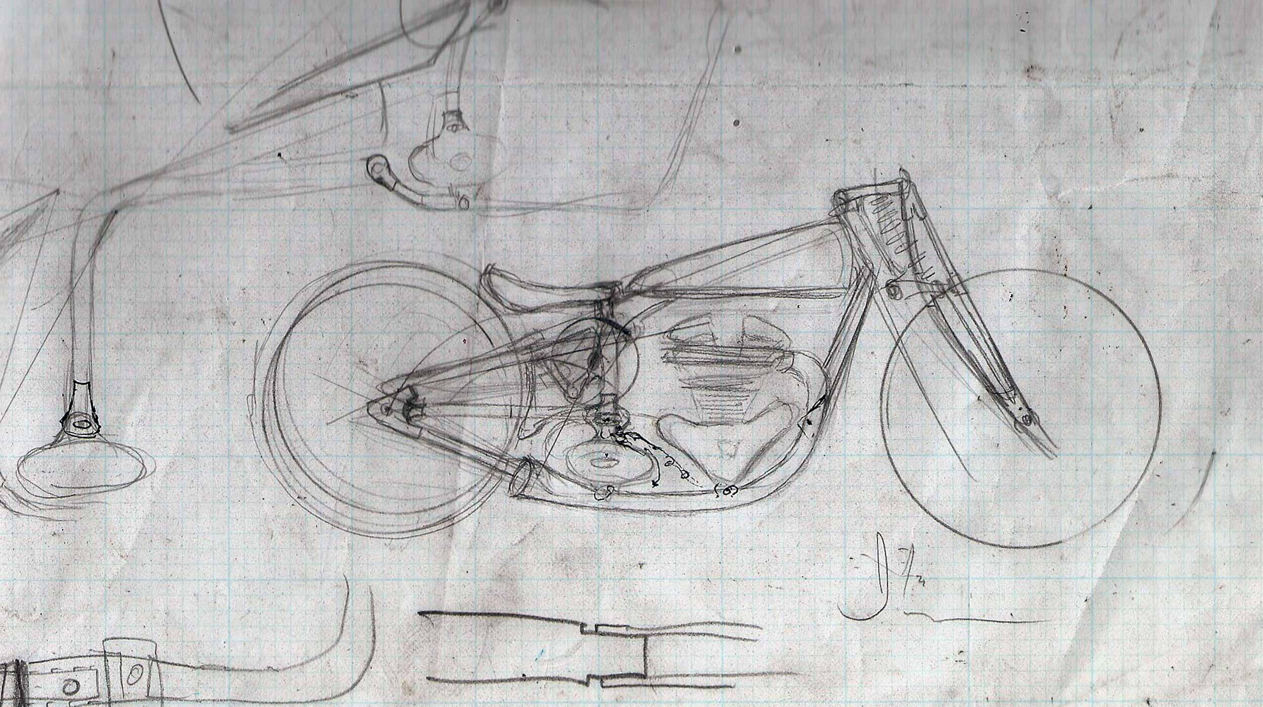 Kestrel-Sketch.jpg