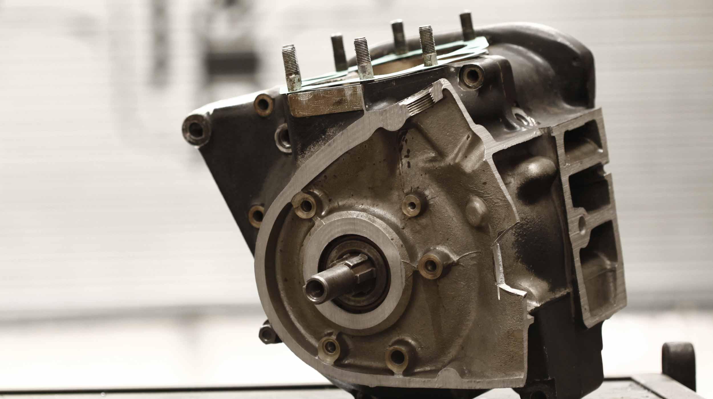Kestrel-Crank-Post-Separation.jpg
