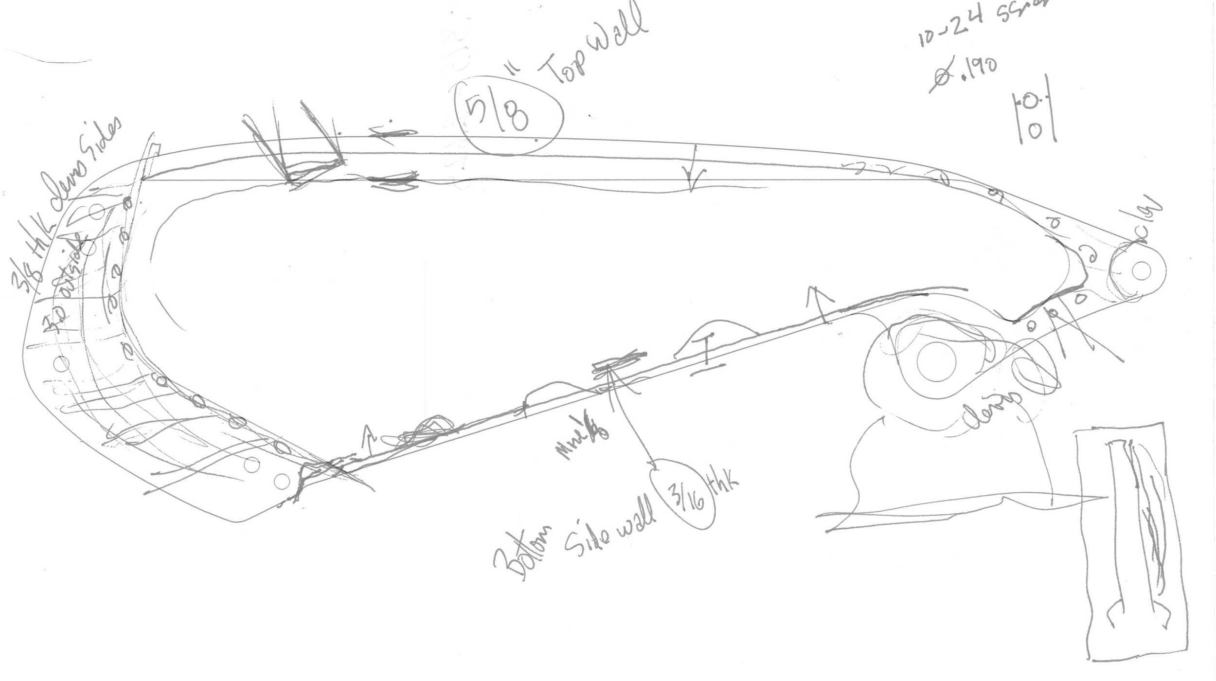 Black-Tank-2-Sketch.jpg