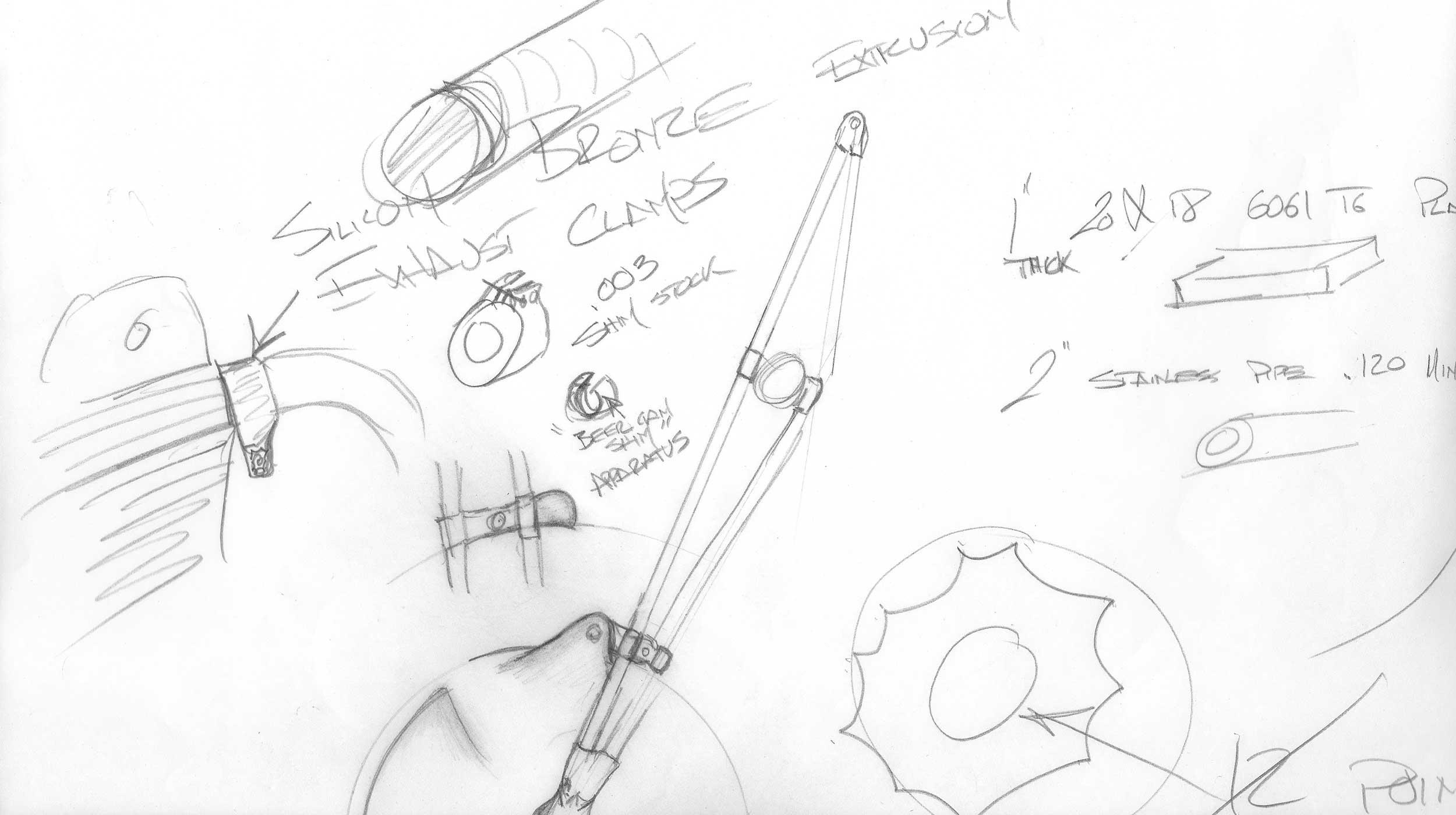 Bullet_sketches_4.jpg