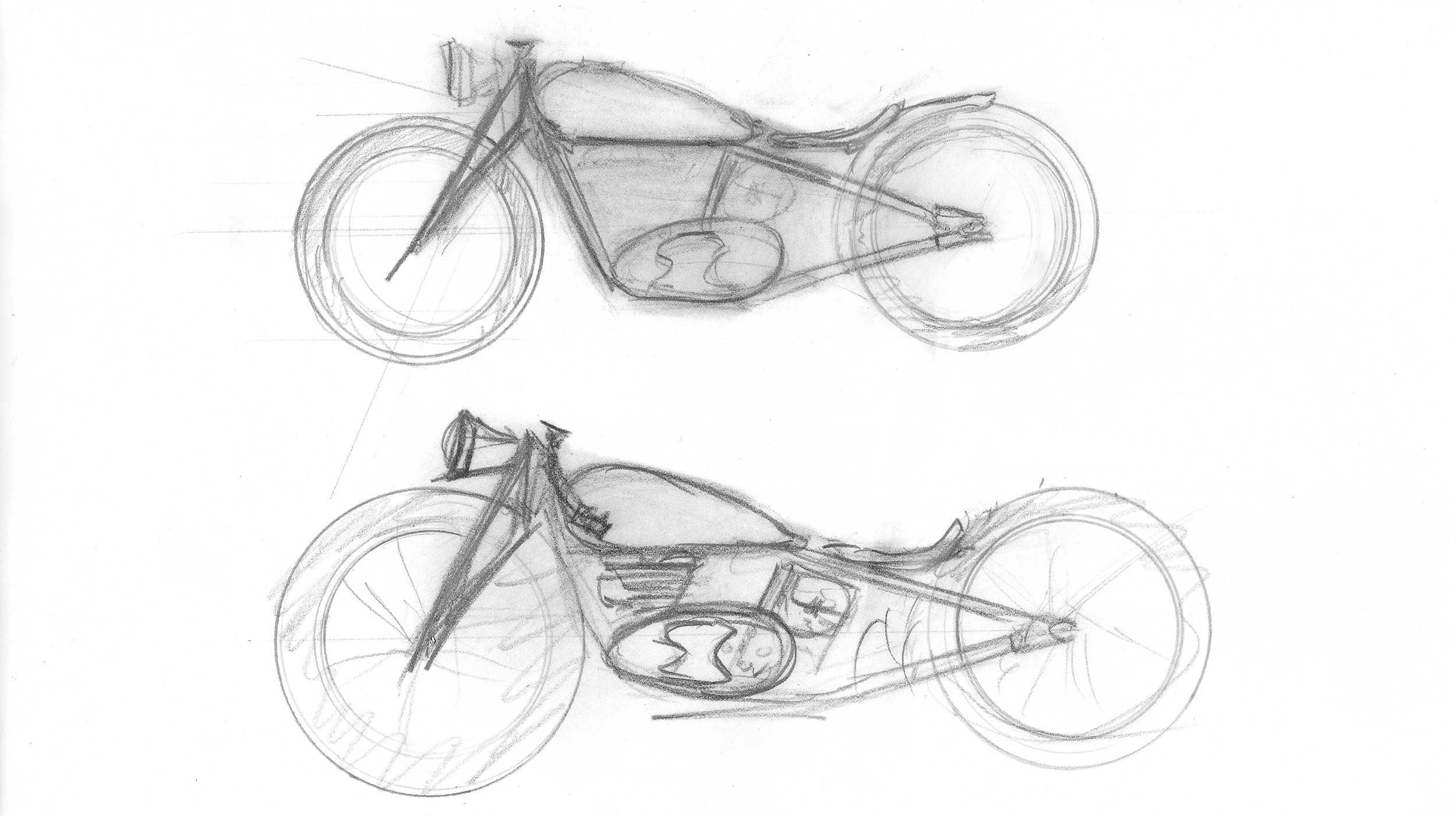 Bullet_sketches_6.jpg