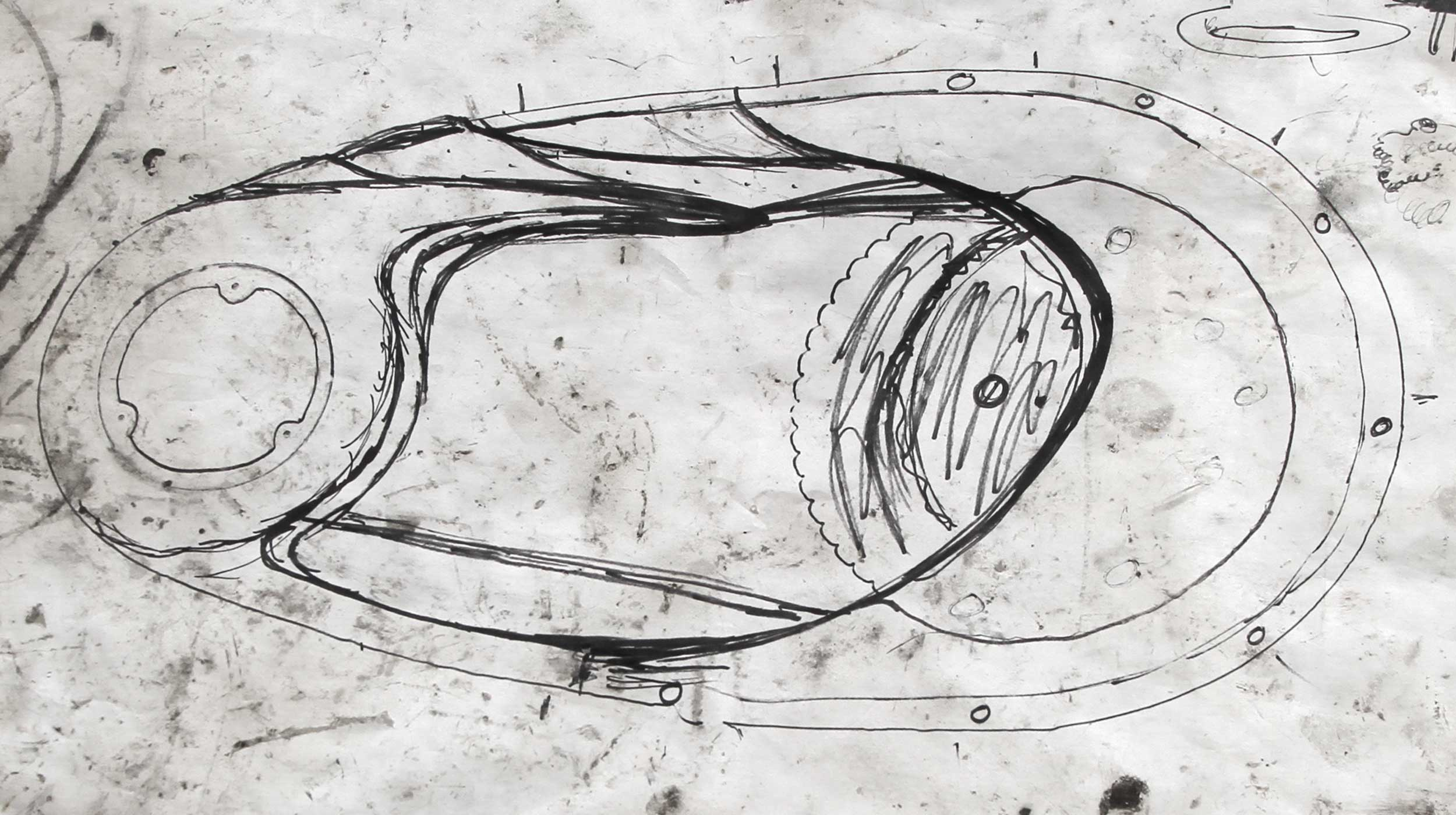Bullet-Primary-Sketch.jpg