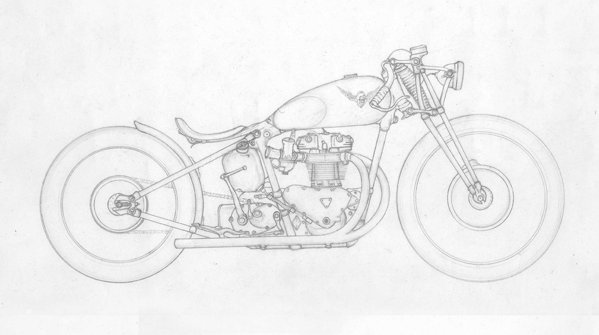 bullet-sketch.jpg