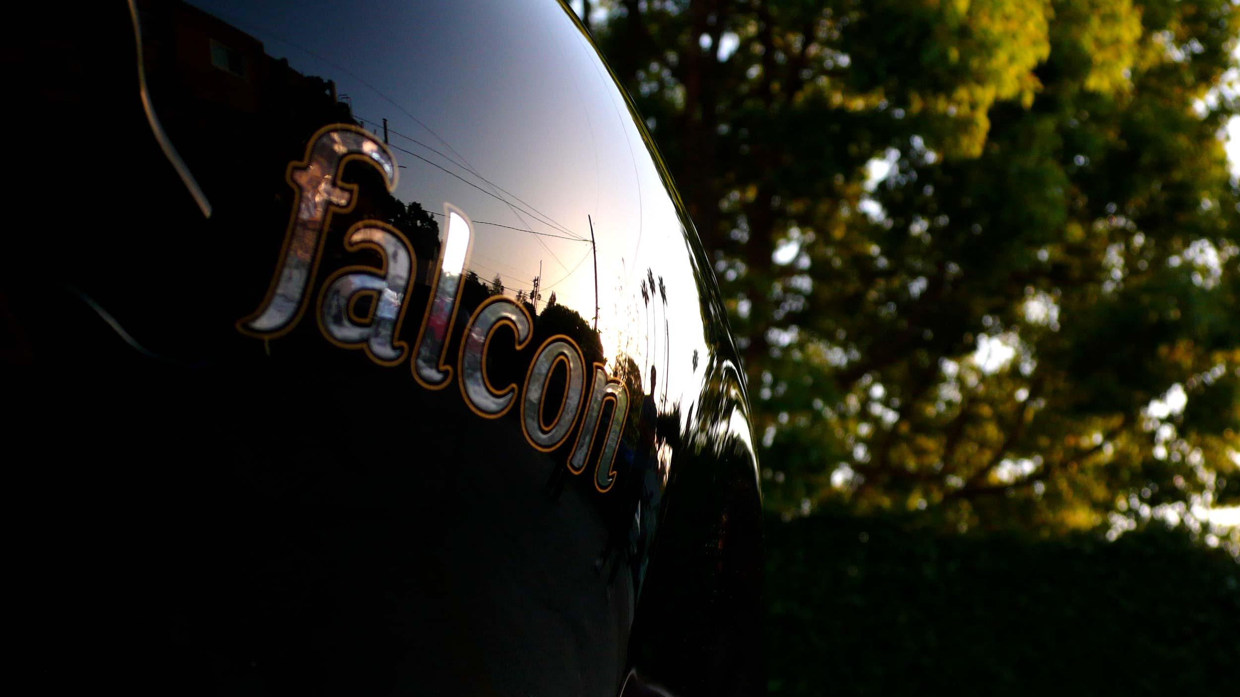 flacon_5.jpg