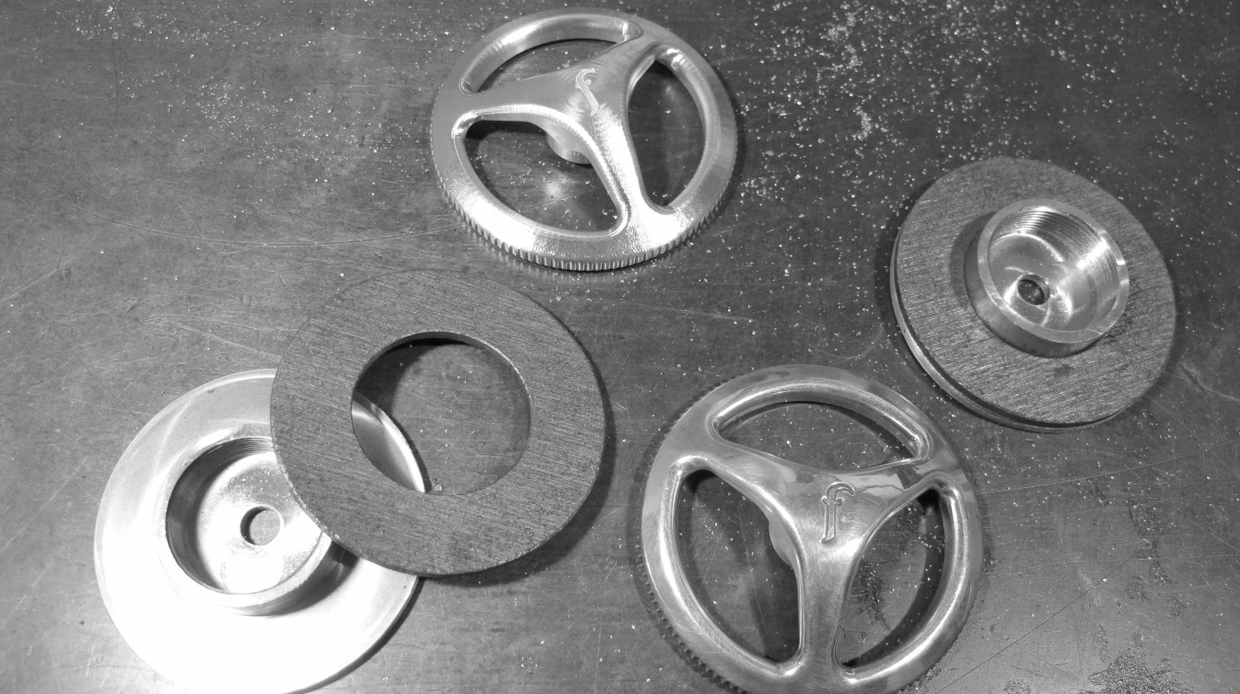 Kestrel-Fork-Friction-Dampener-Assembly.jpg