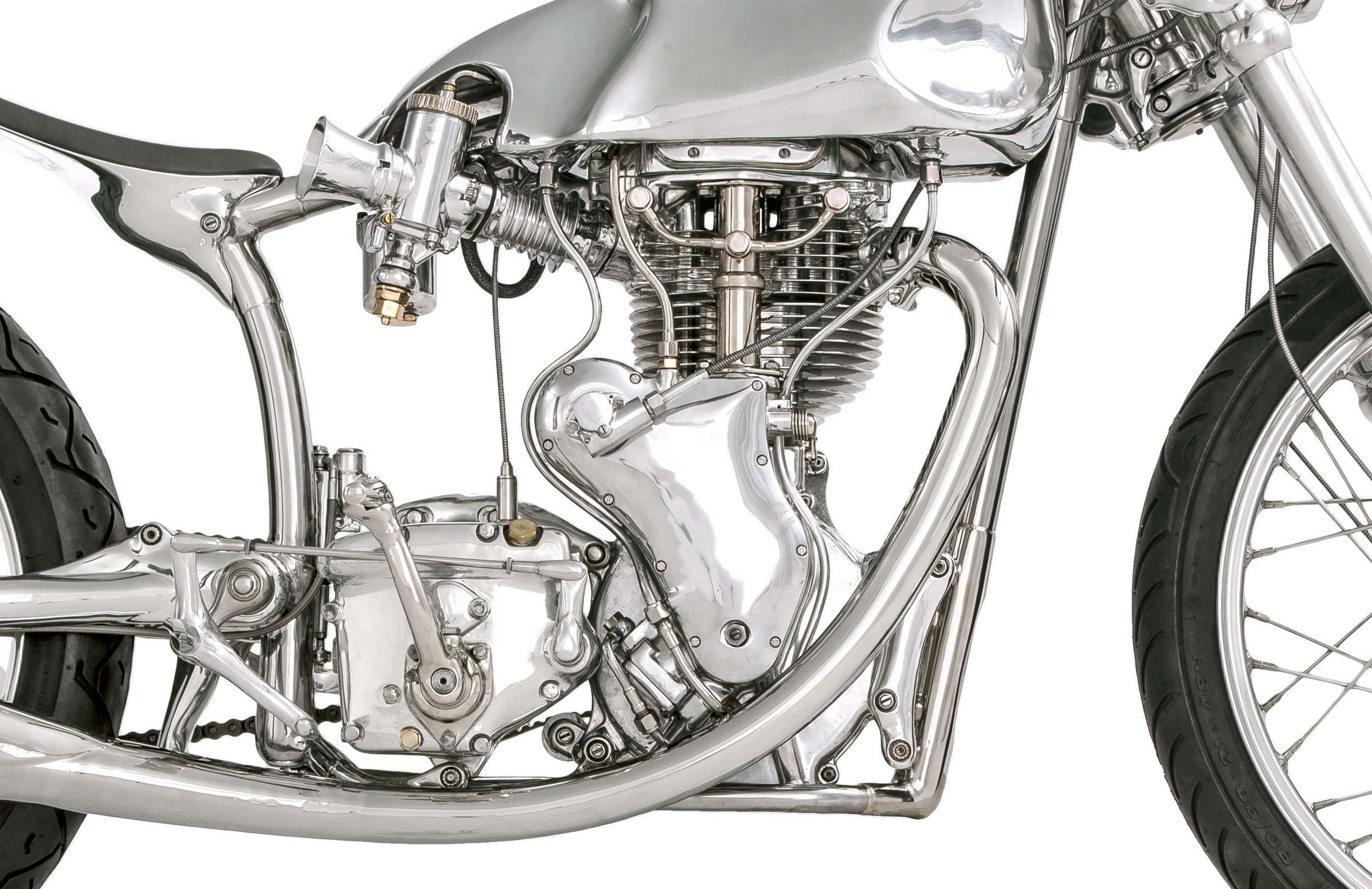 White-Right-Engine.jpg