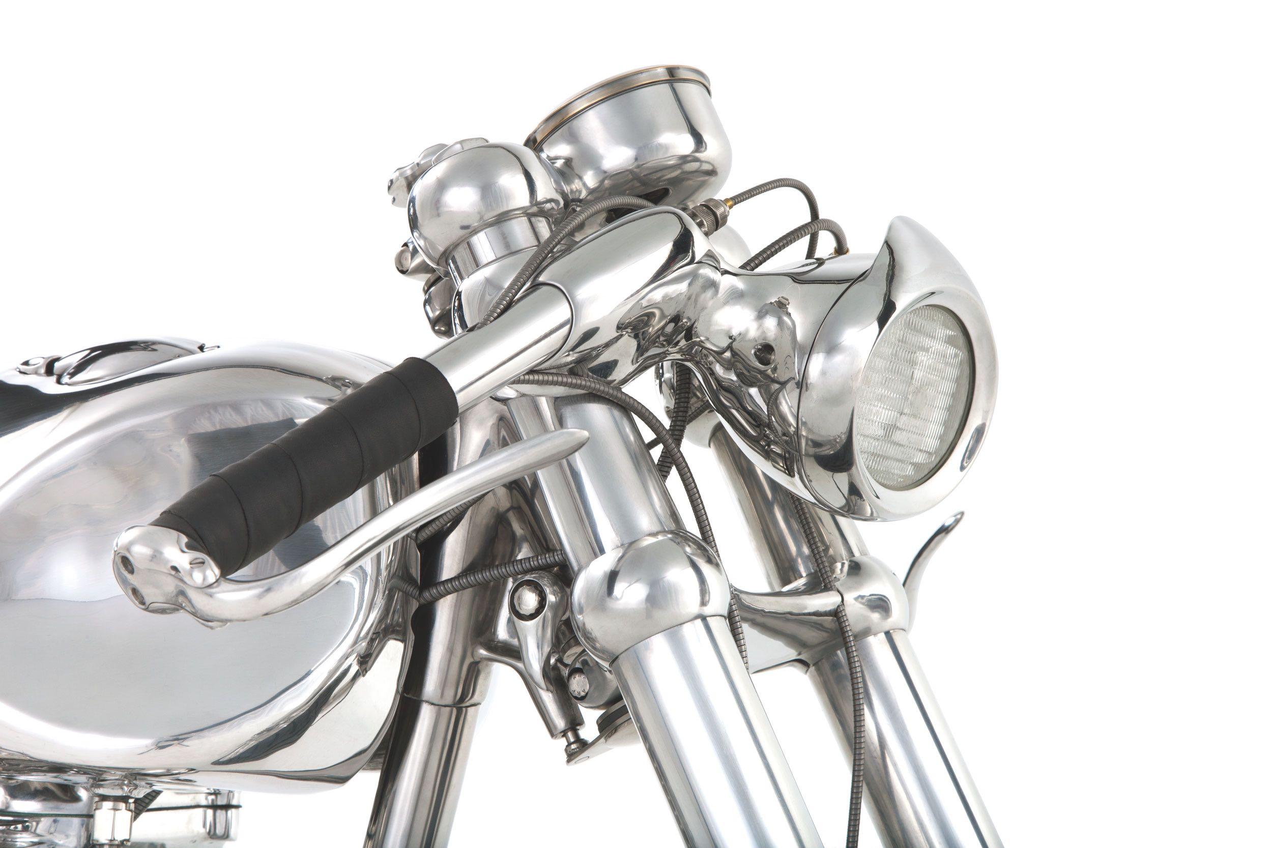 White-Right-Headlight-Profile-Web.jpg
